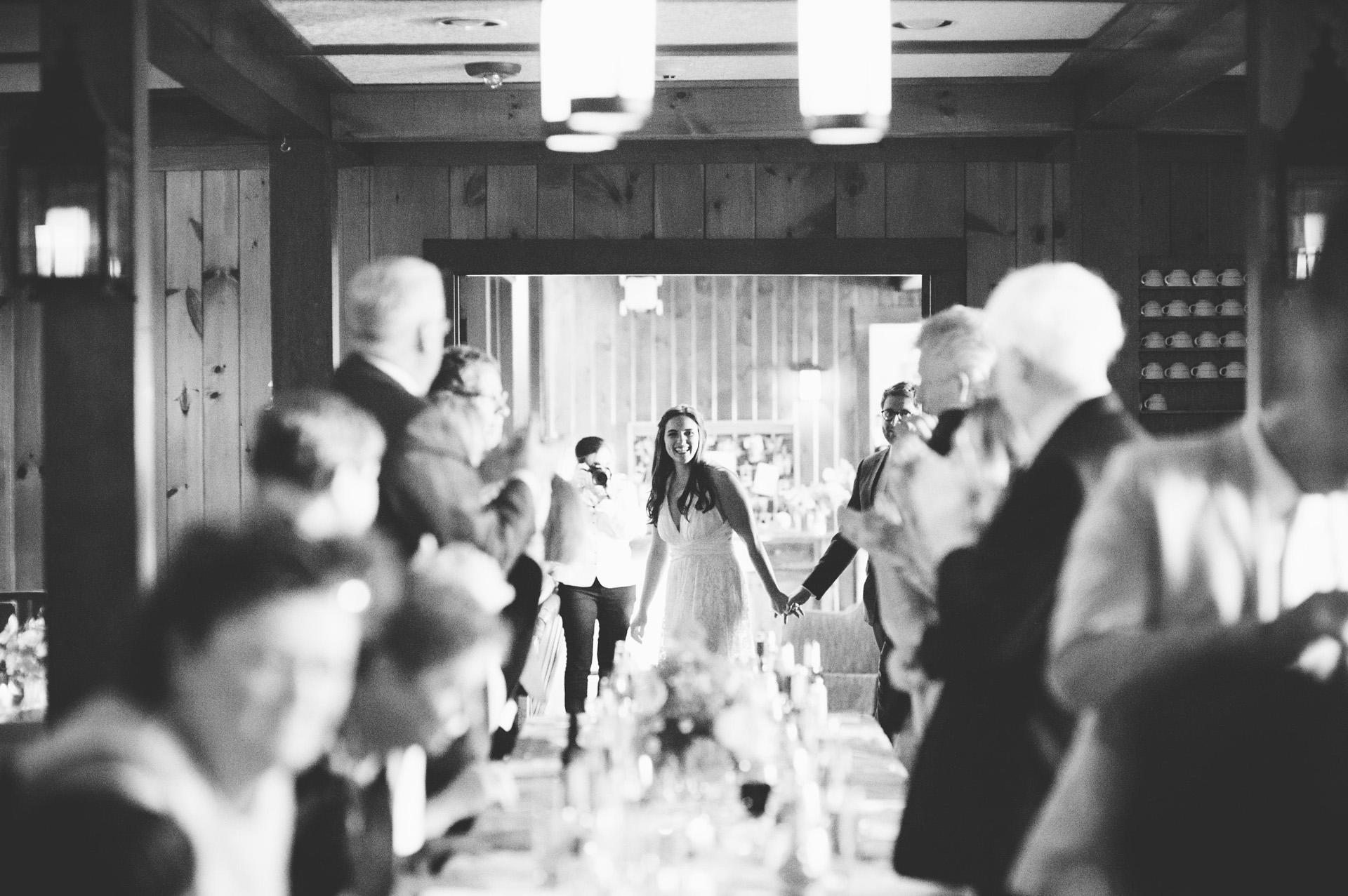 migis-lodge-wedding-46