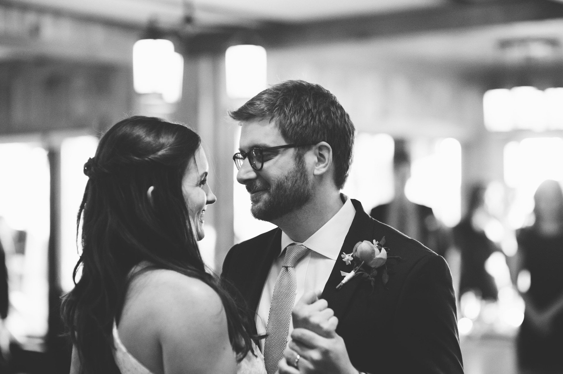 migis-lodge-wedding-47