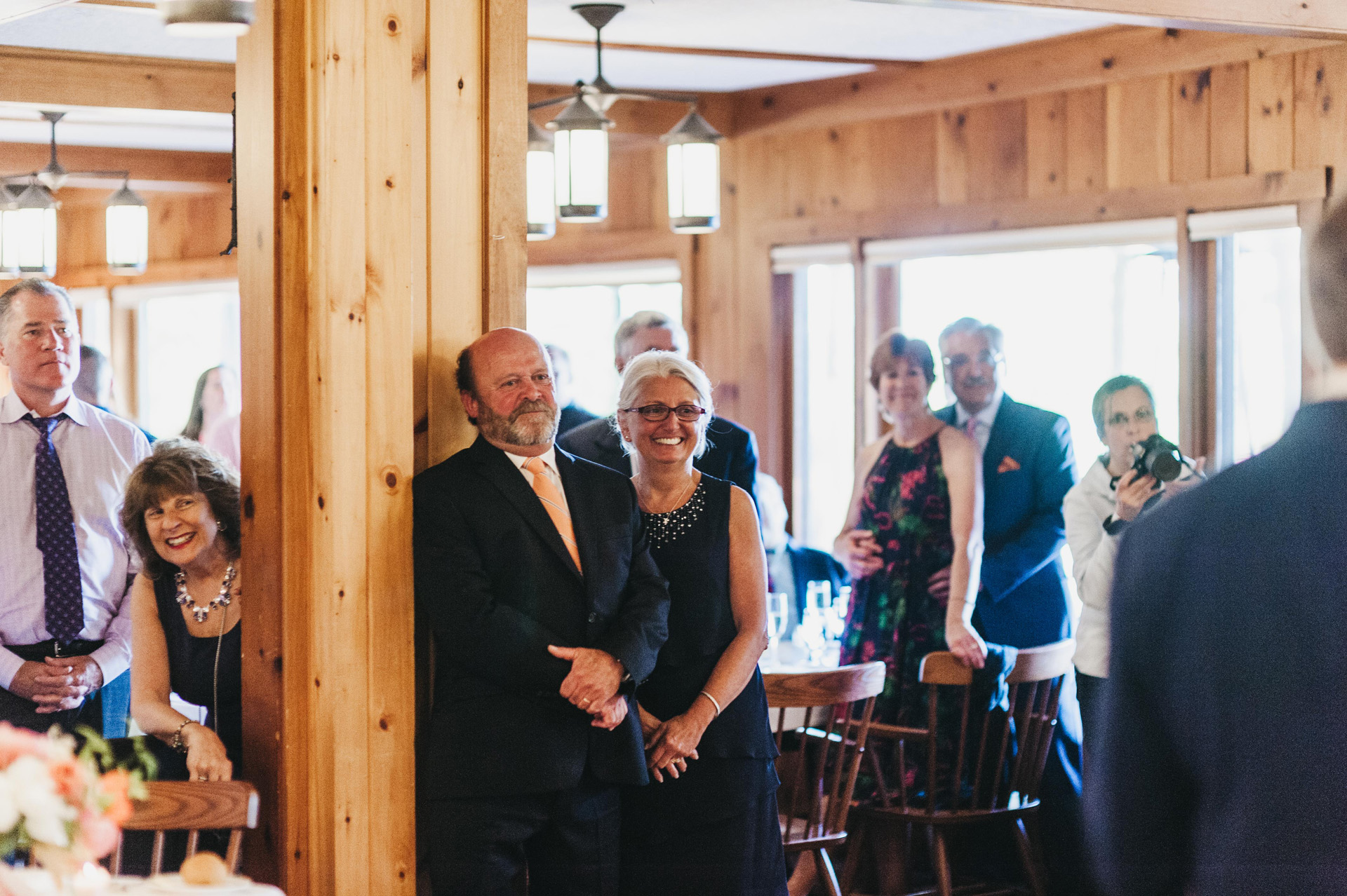 migis-lodge-wedding-48