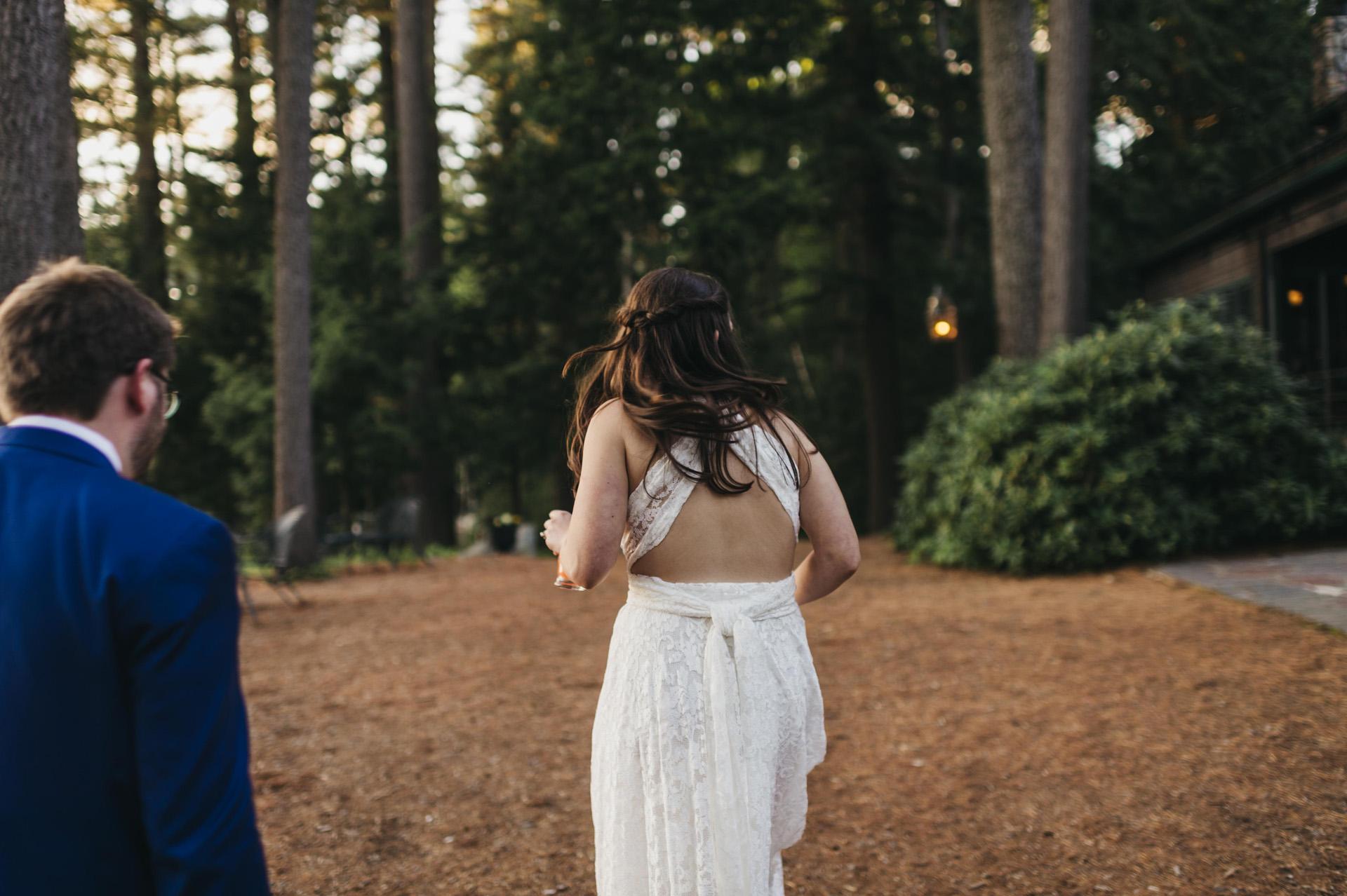 migis-lodge-wedding-50