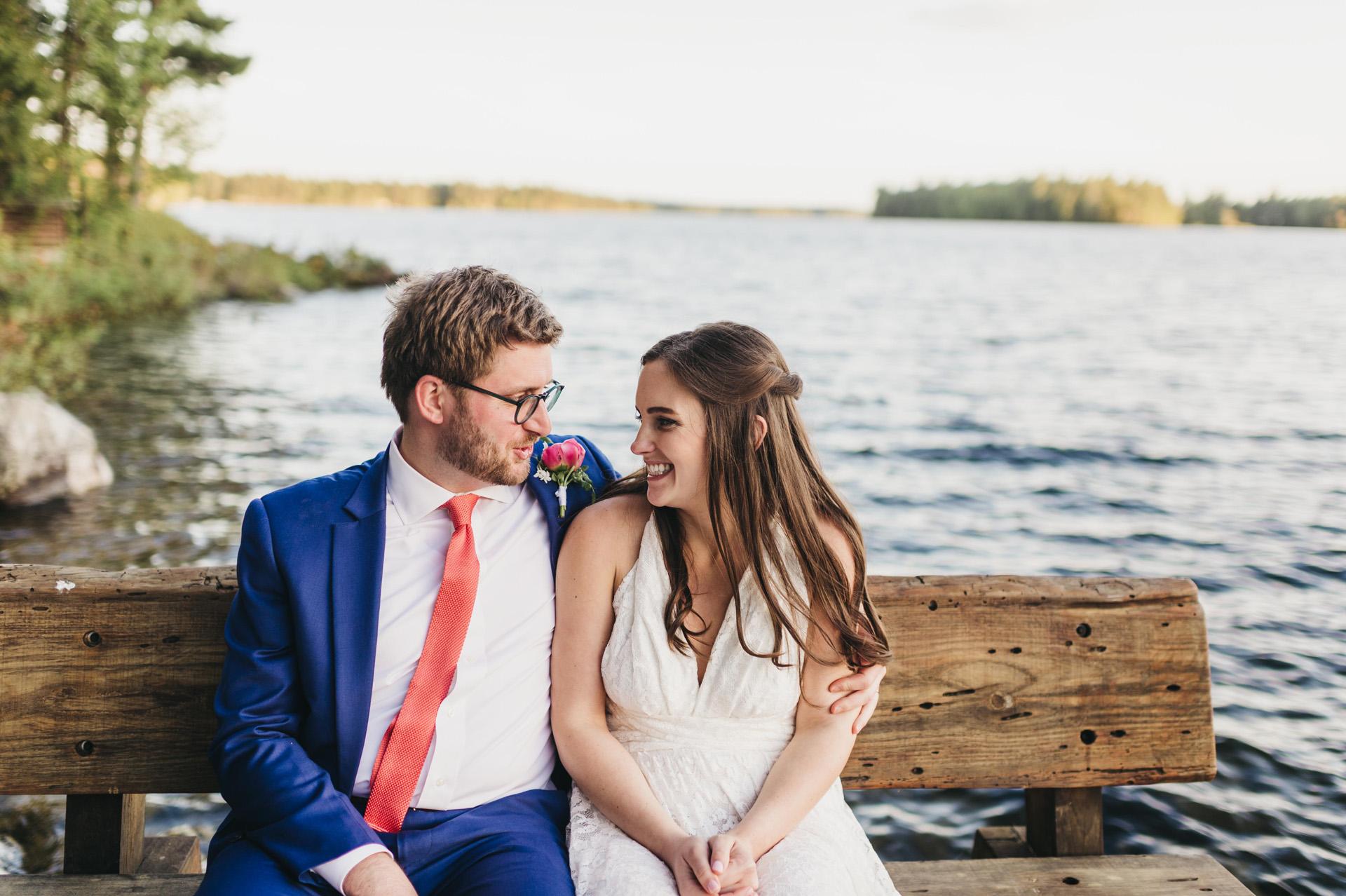 migis-lodge-wedding-53
