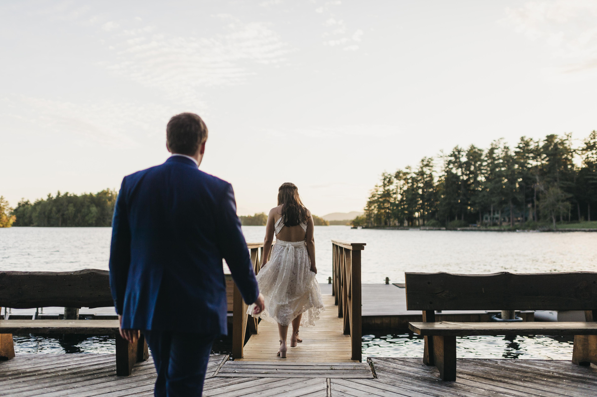 migis-lodge-wedding-54