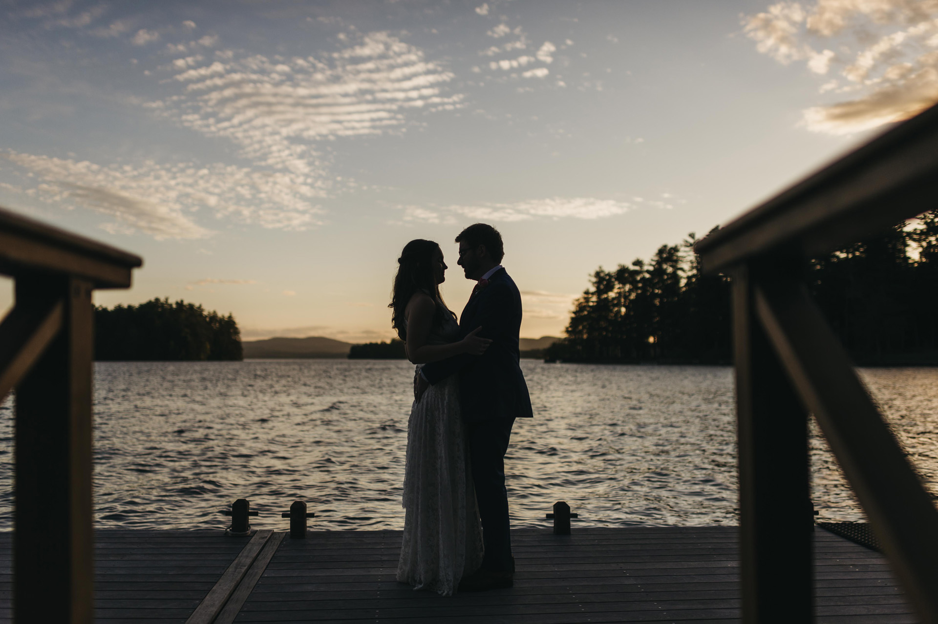 migis-lodge-wedding-55