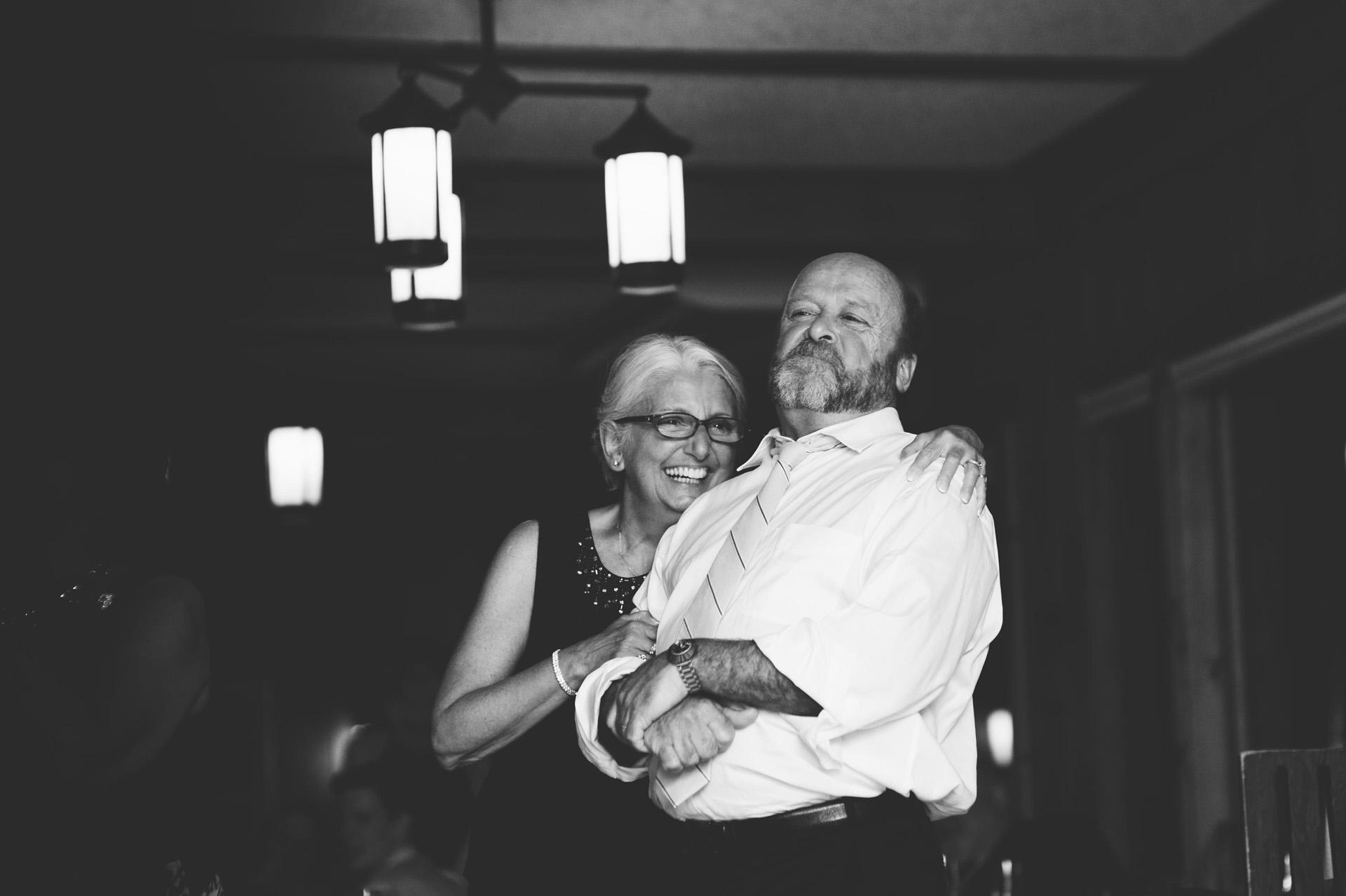 migis-lodge-wedding-59