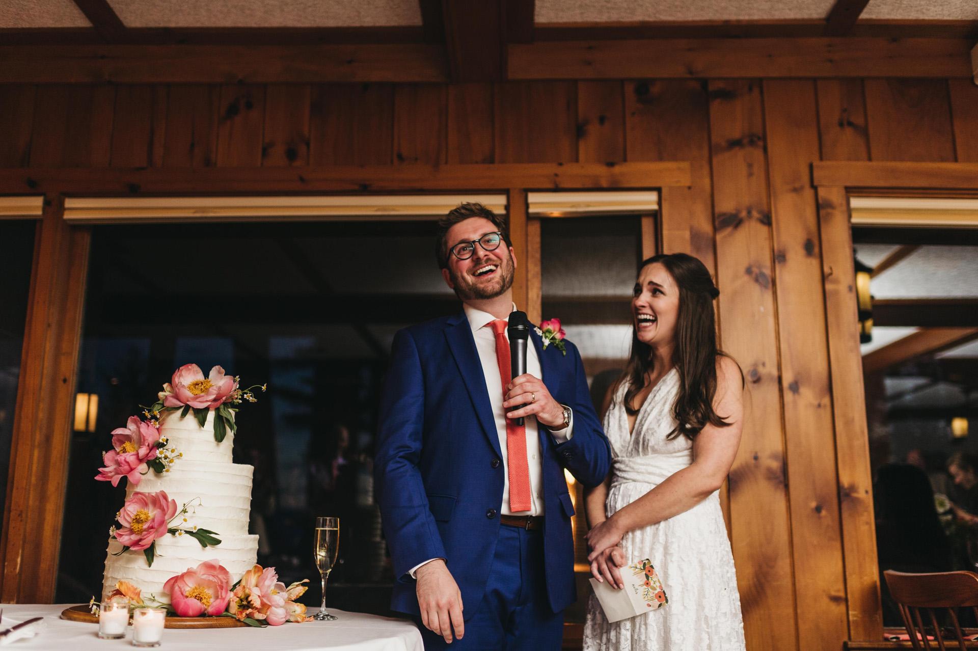 migis-lodge-wedding-62