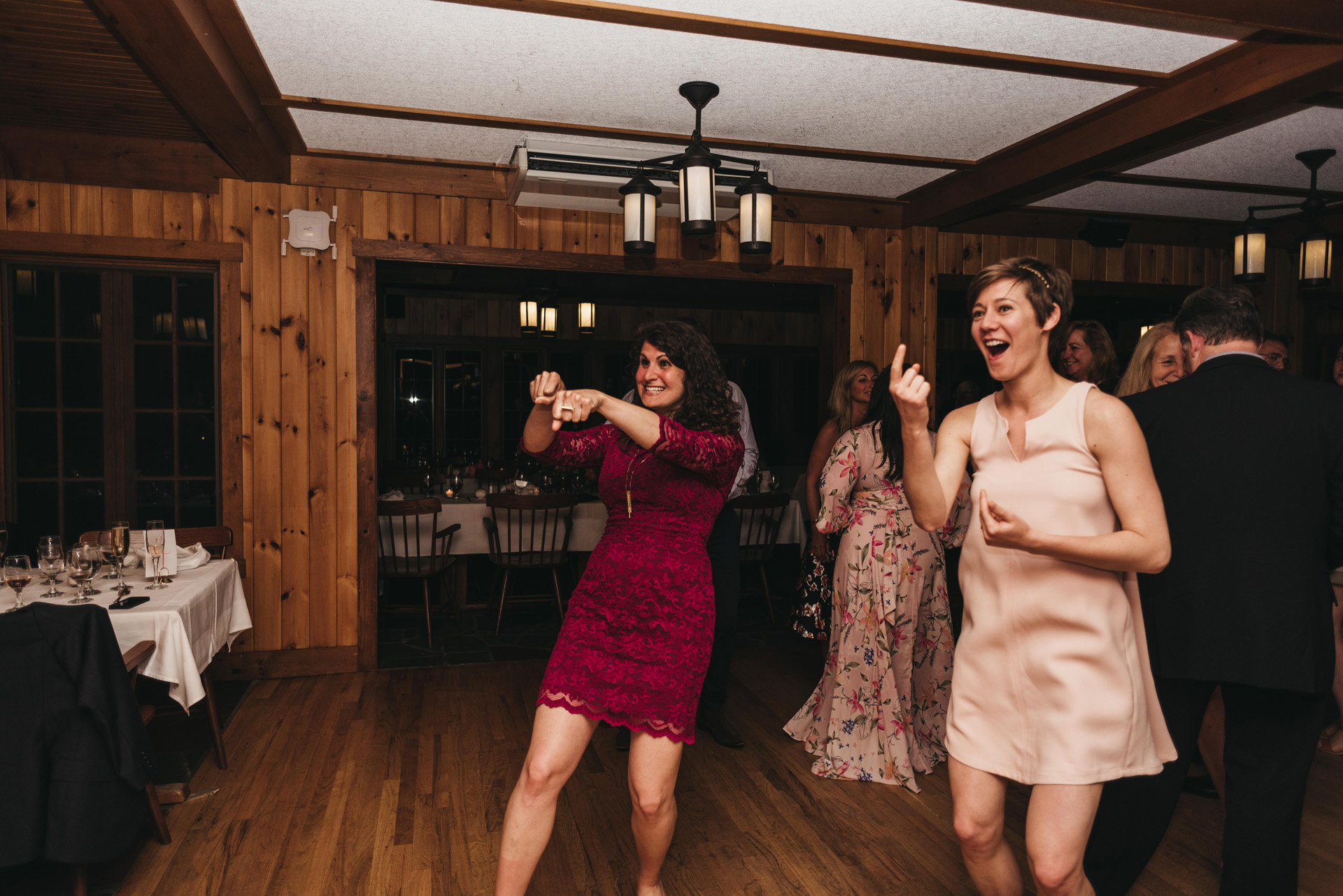 migis-lodge-wedding-66