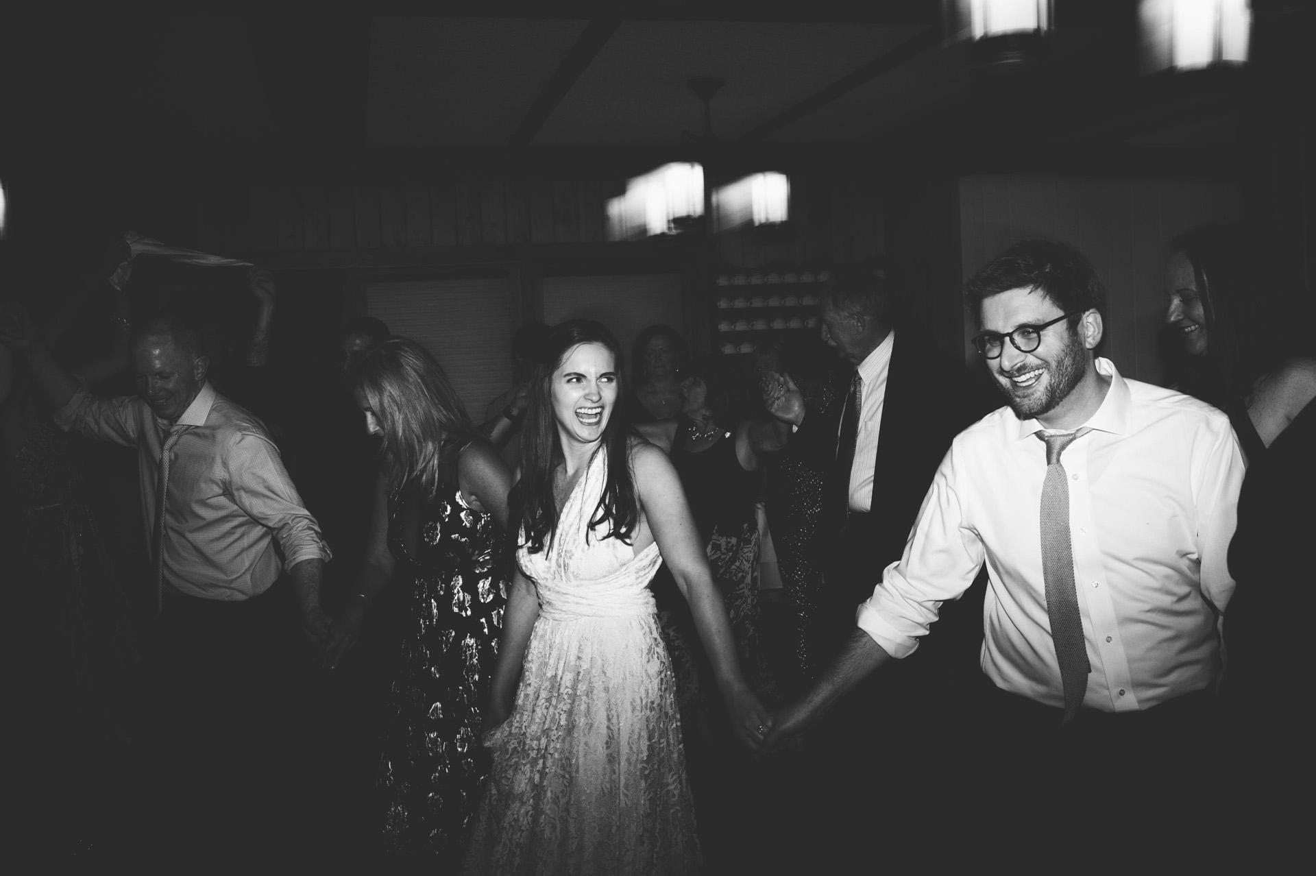 migis-lodge-wedding-71