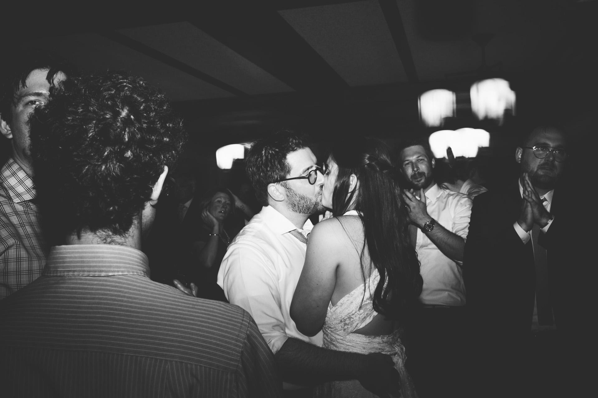 migis-lodge-wedding-73