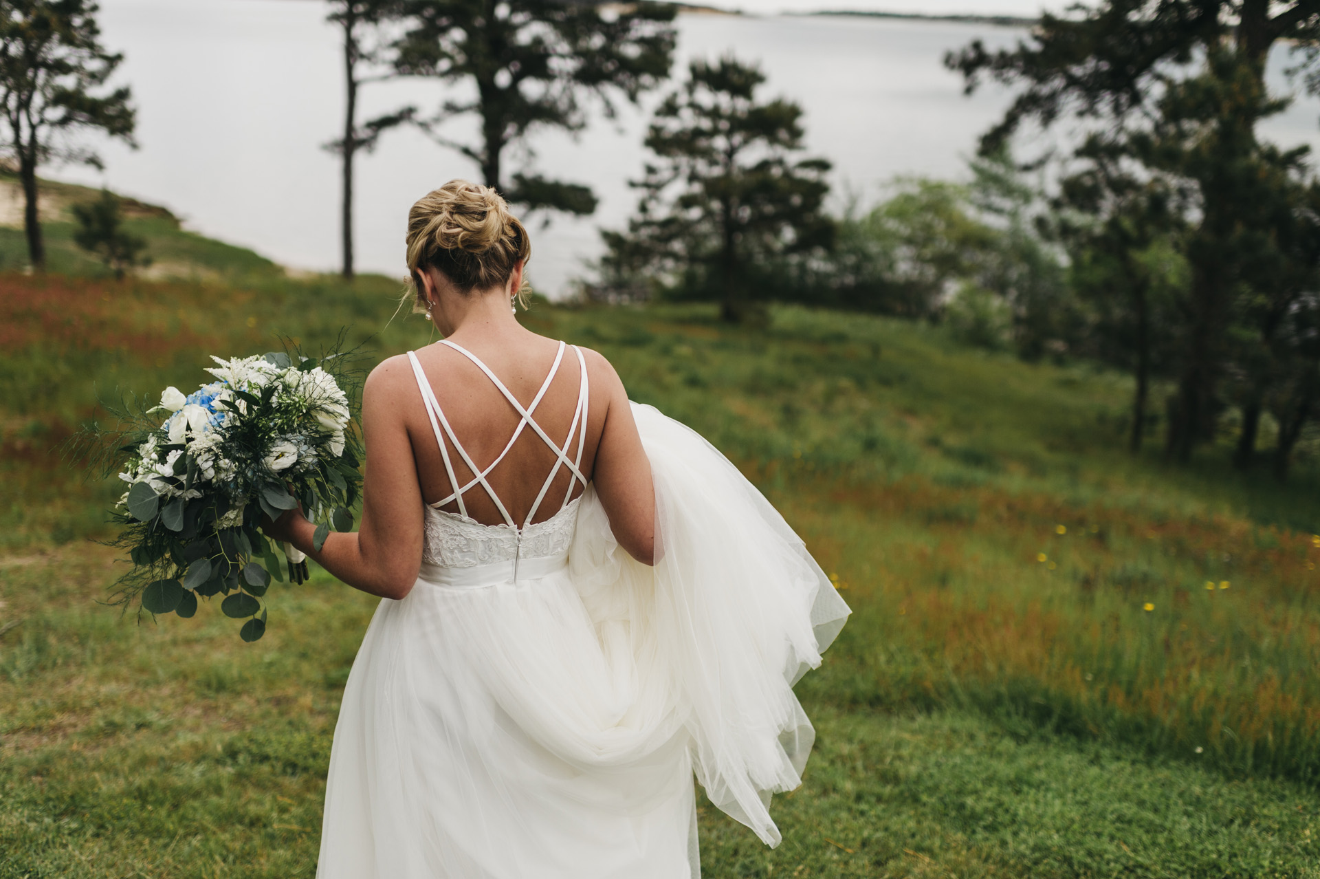 winslow-estate-wedding-16