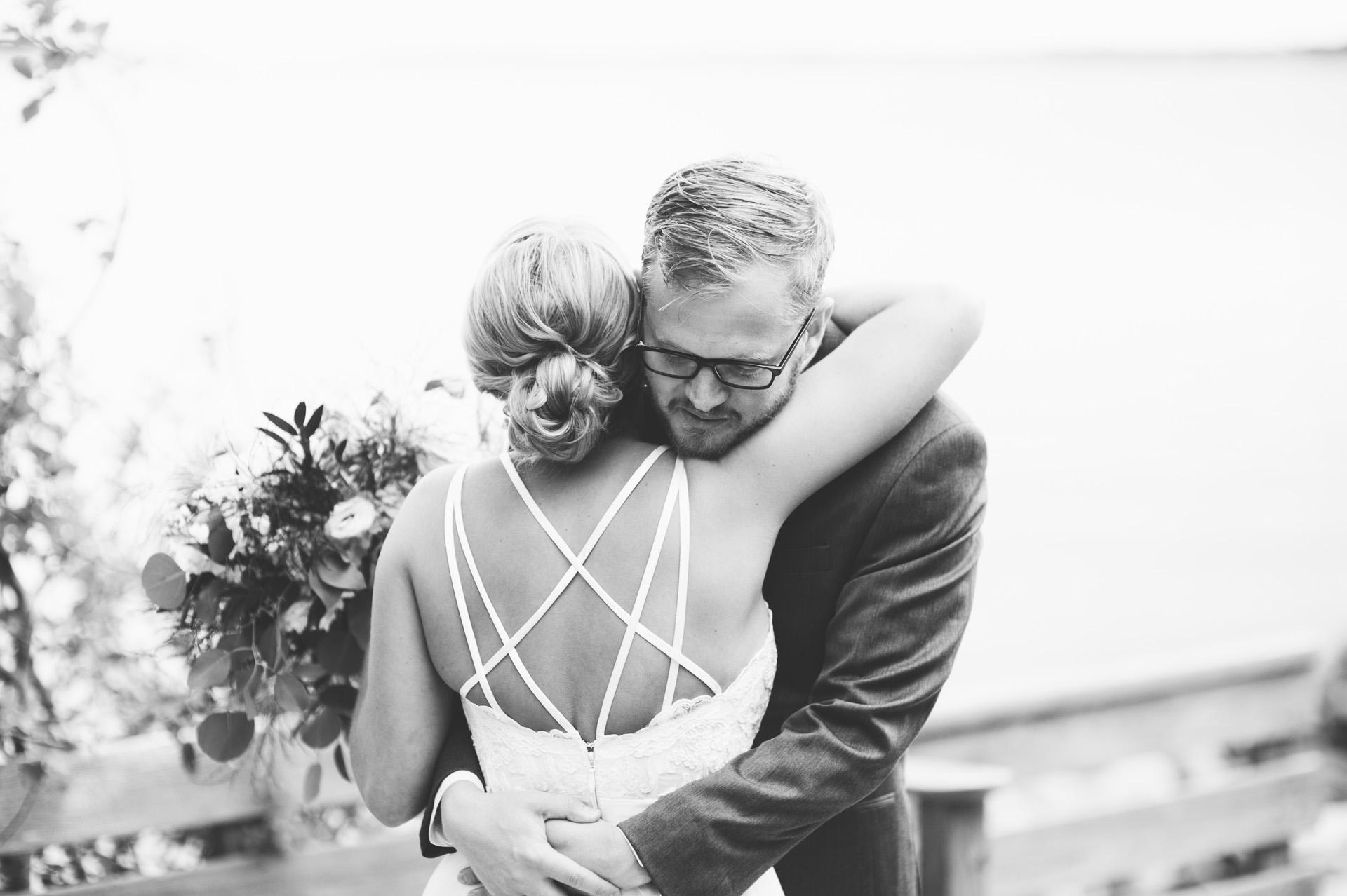 winslow-estate-wedding-19