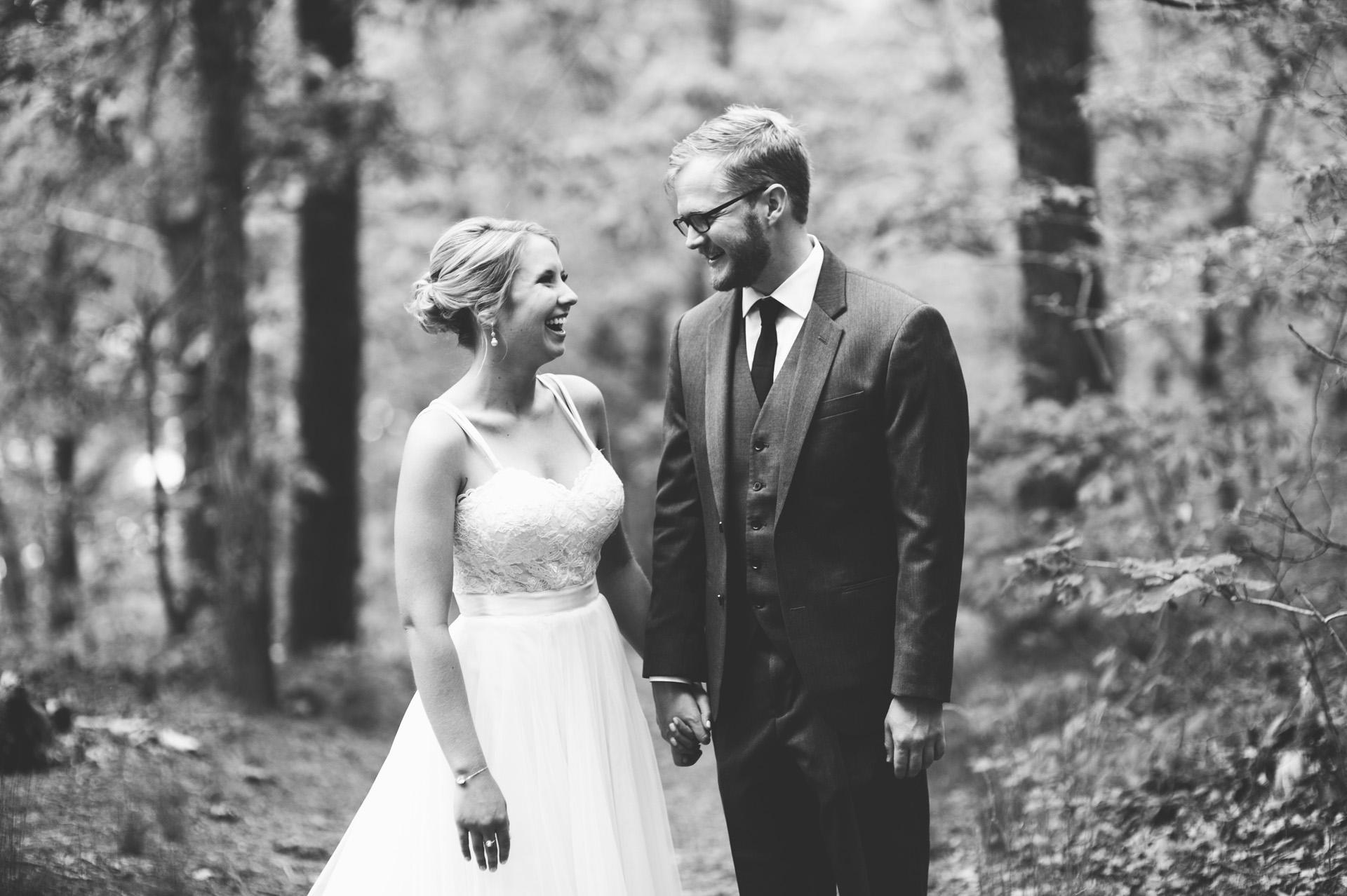 winslow-estate-wedding-22