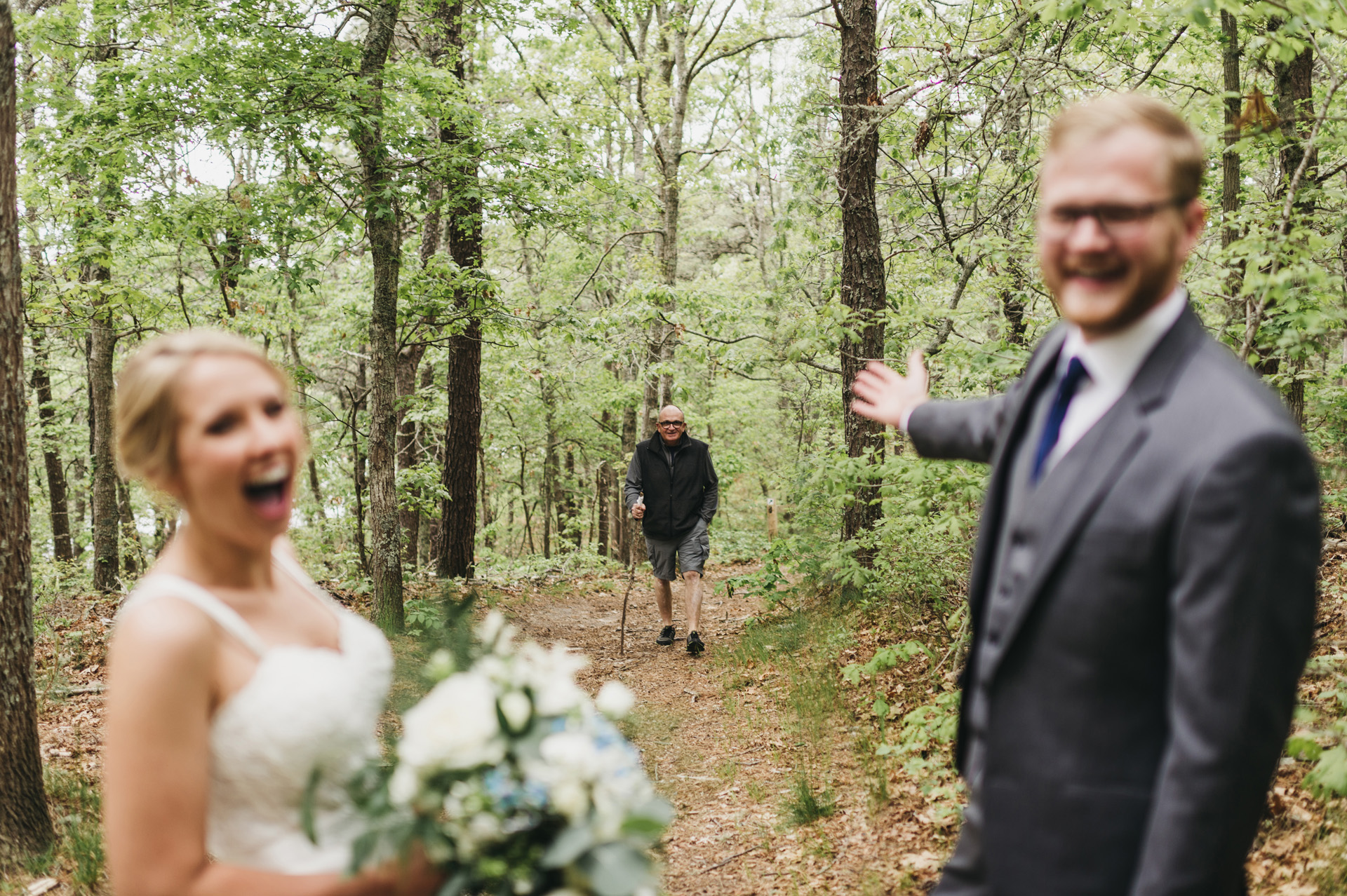 winslow-estate-wedding-23