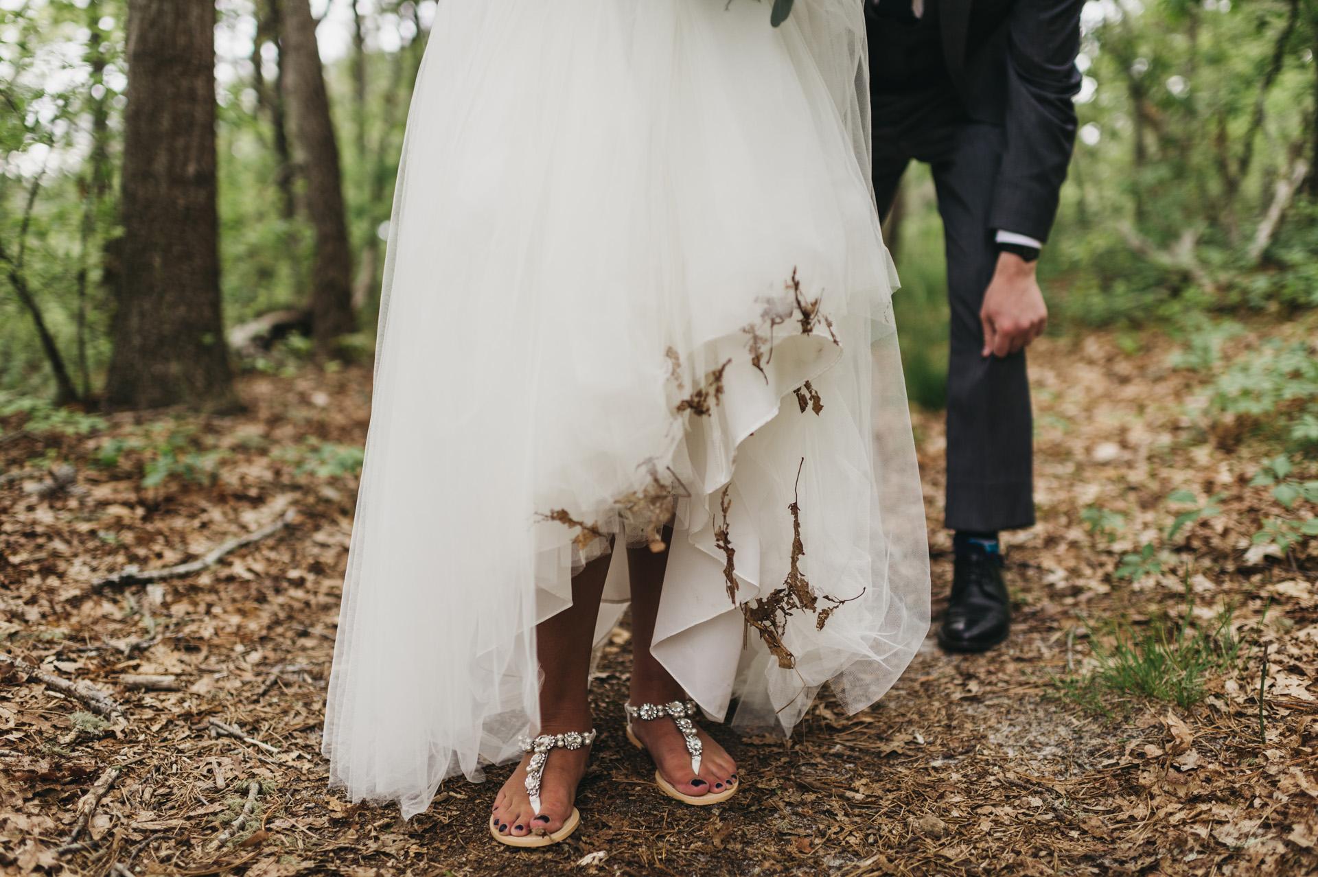 winslow-estate-wedding-25
