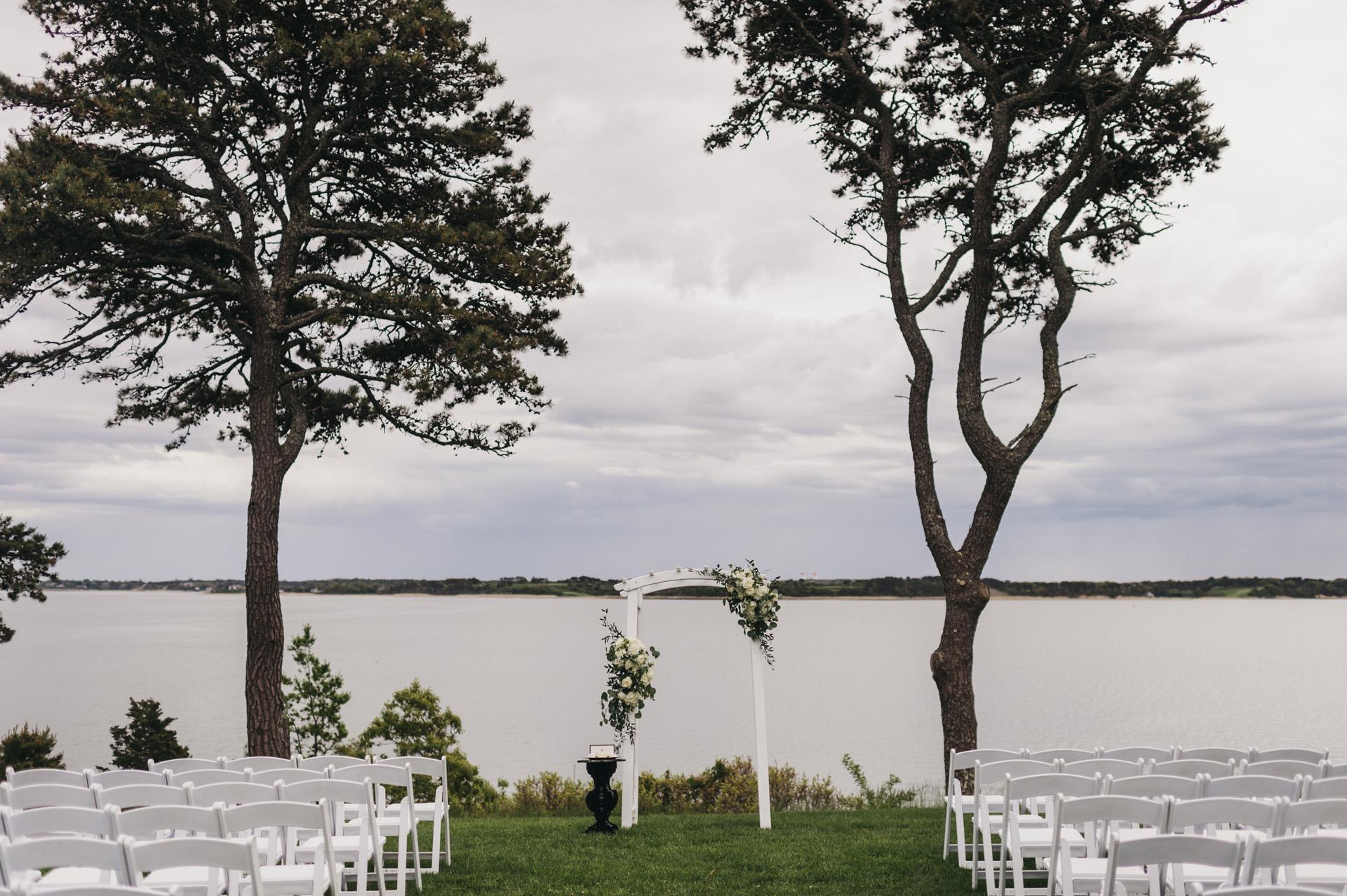 winslow-estate-wedding-26