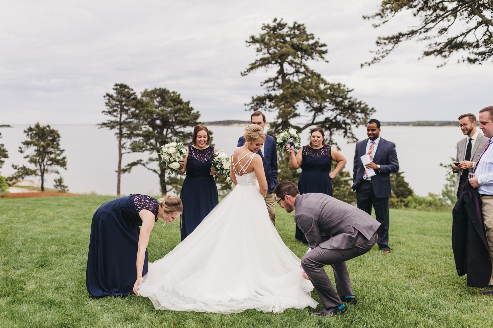 winslow-estate-wedding-27