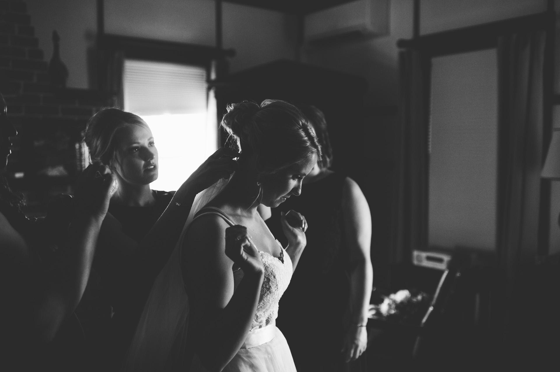 winslow-estate-wedding-28
