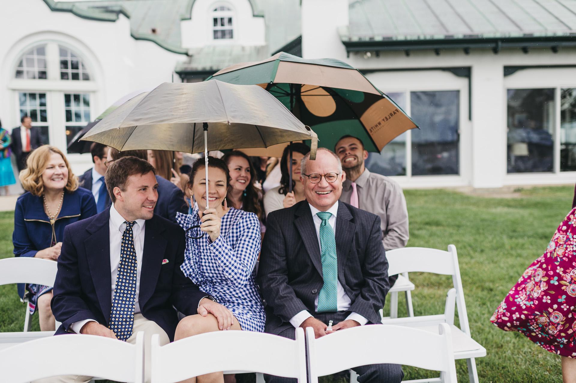 winslow-estate-wedding-29