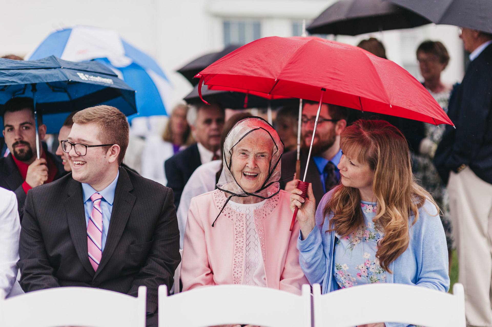 winslow-estate-wedding-30