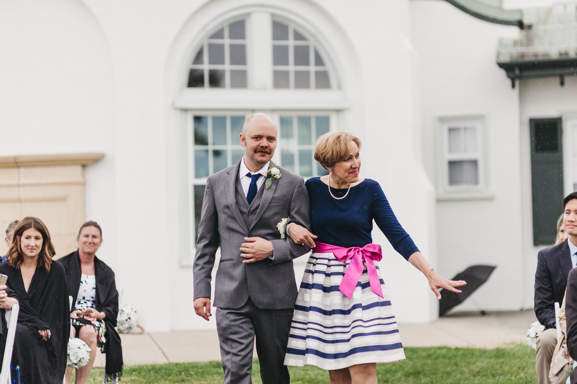 winslow-estate-wedding-32