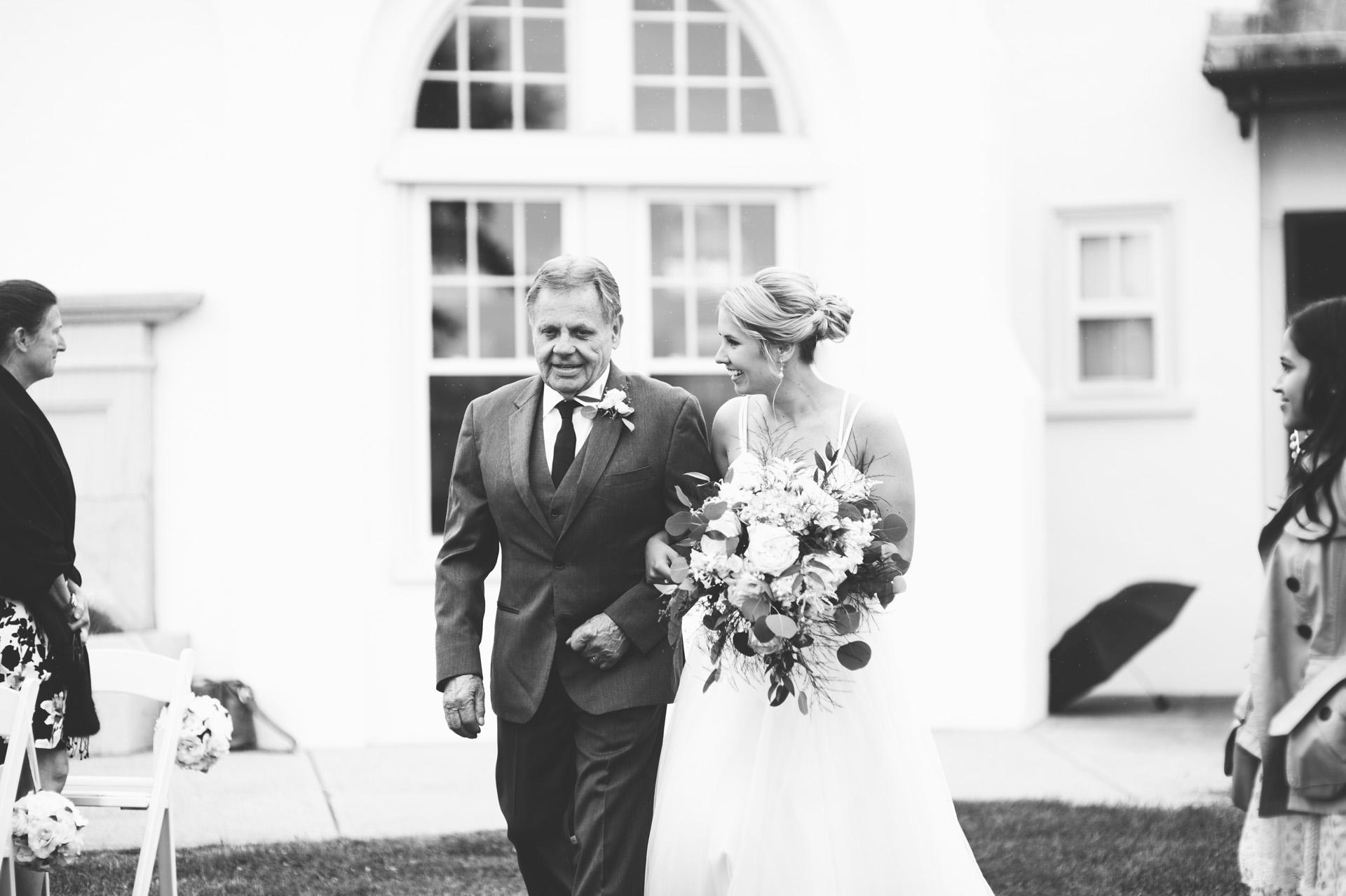 winslow-estate-wedding-33