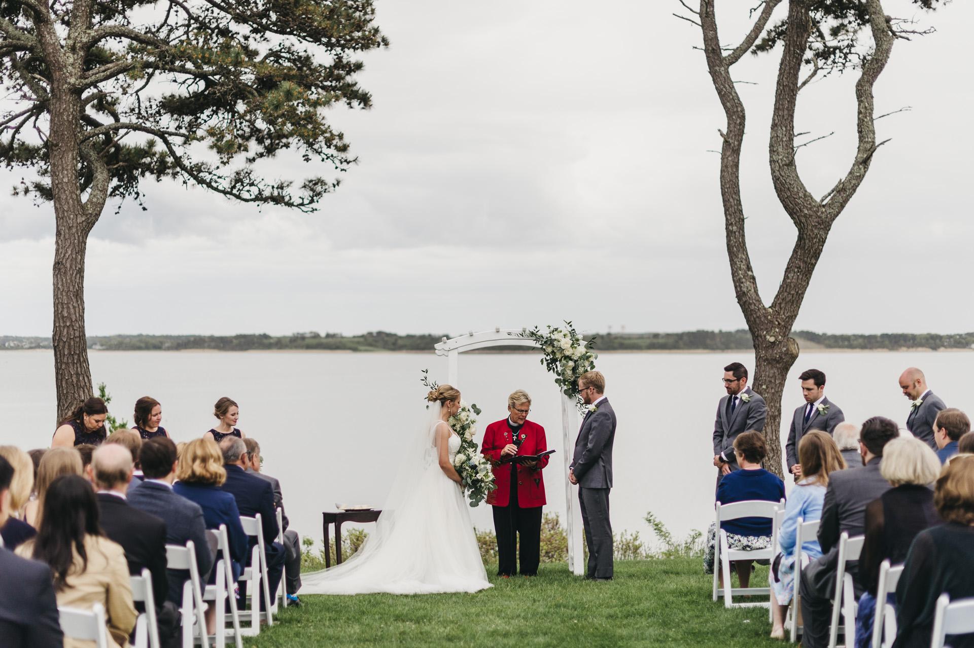 winslow-estate-wedding-34
