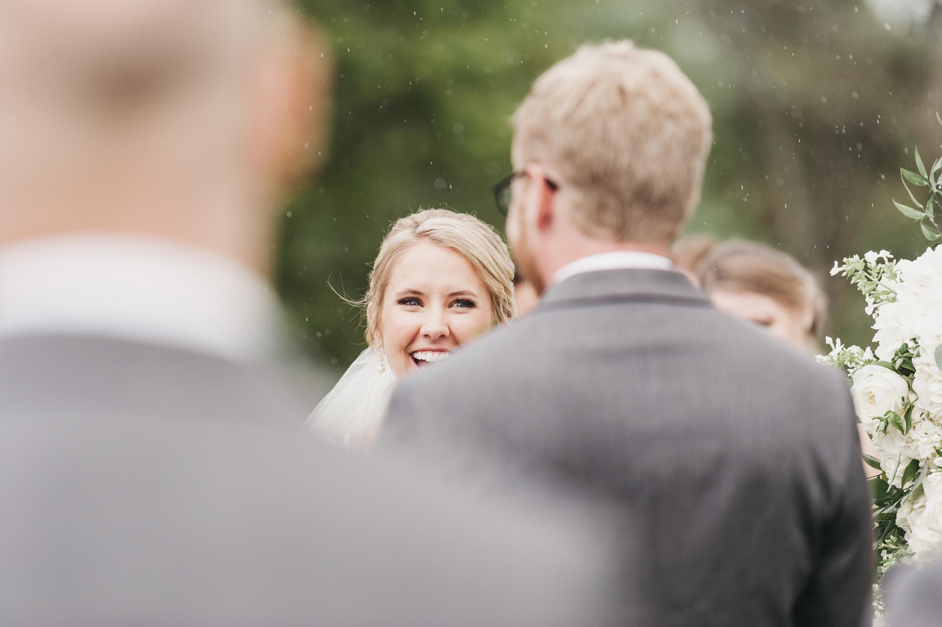 winslow-estate-wedding-35