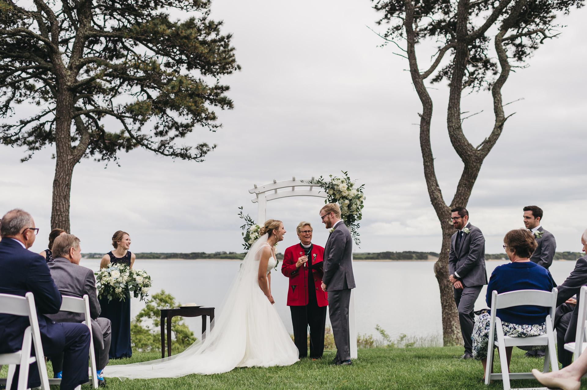 winslow-estate-wedding-38