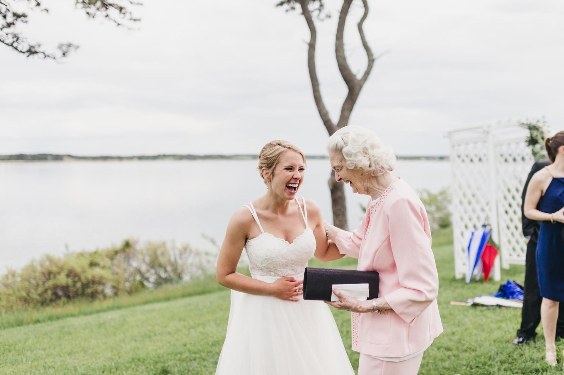 winslow-estate-wedding-42