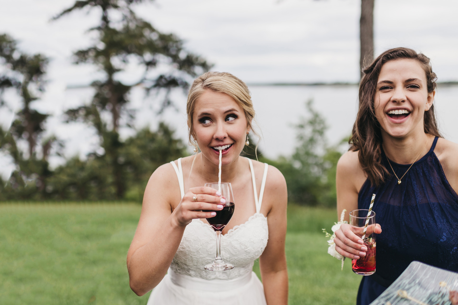 winslow-estate-wedding-43