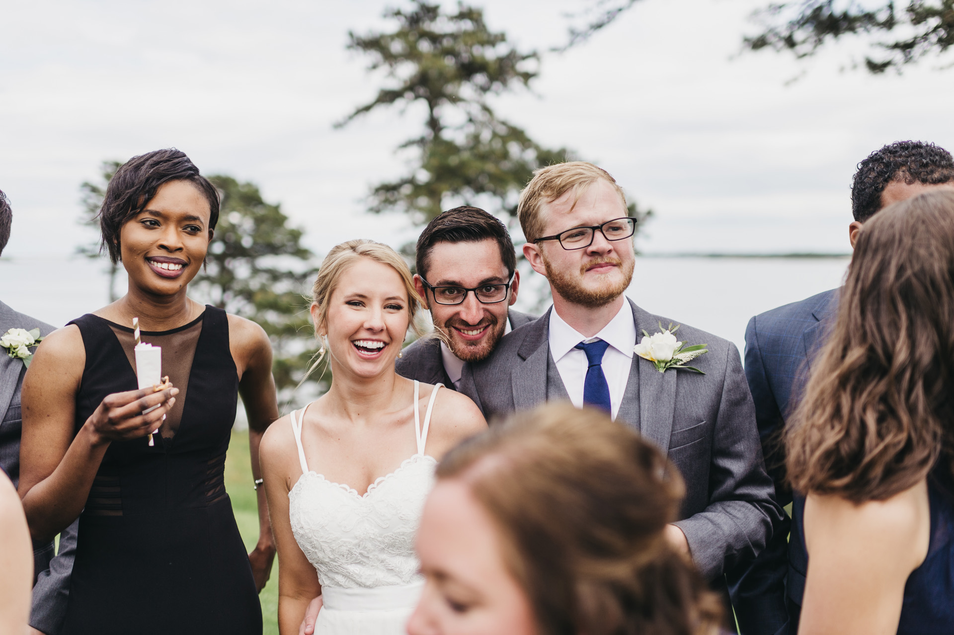 winslow-estate-wedding-44