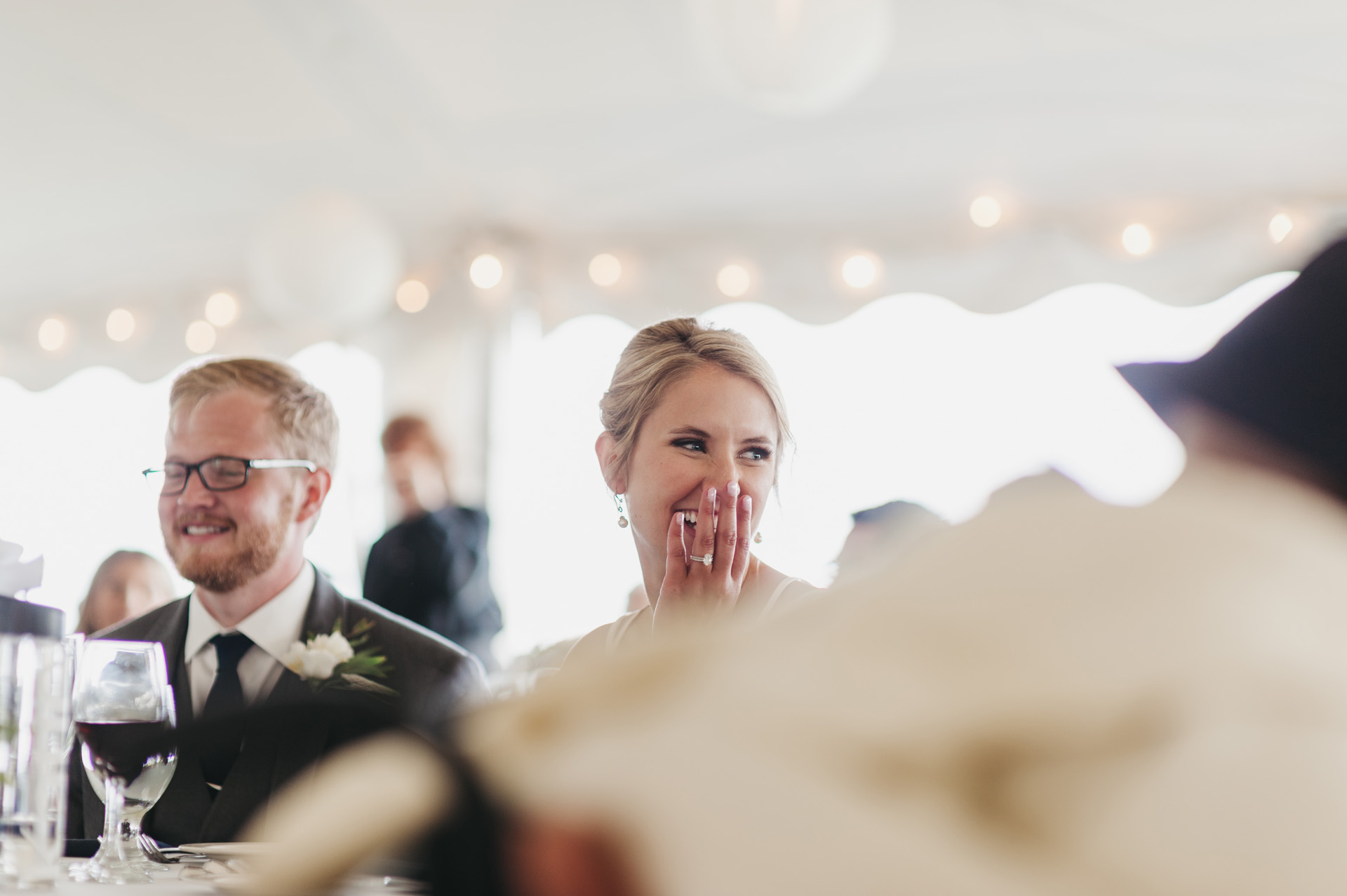 winslow-estate-wedding-48