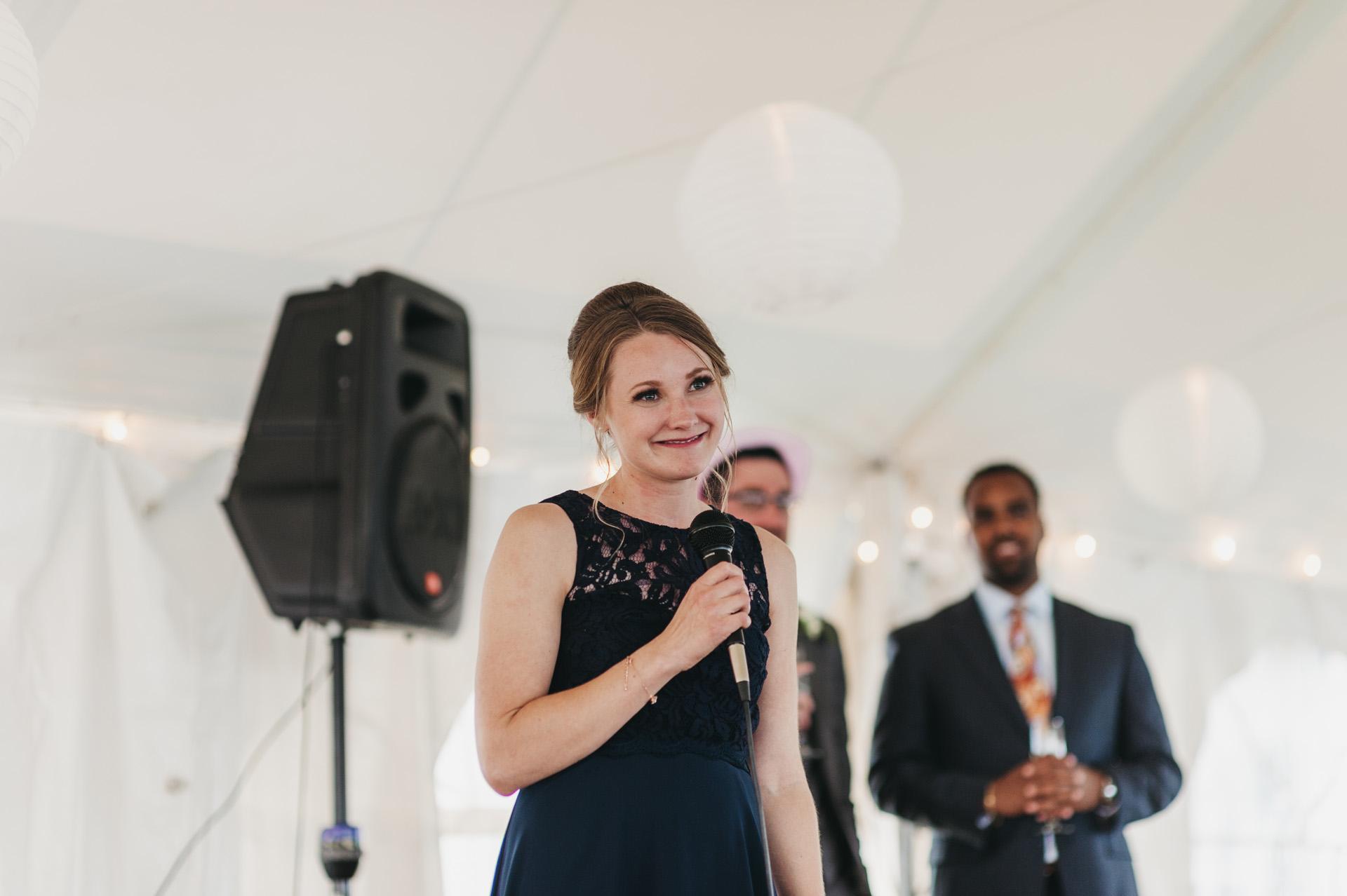 winslow-estate-wedding-52