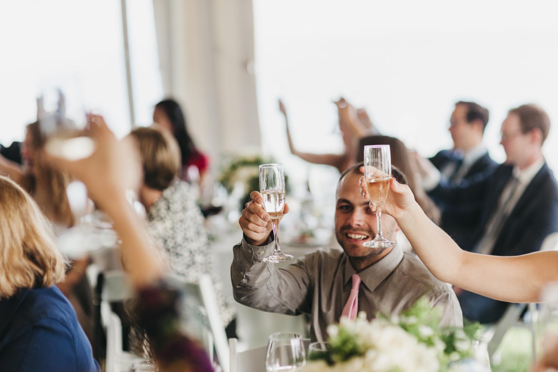 winslow-estate-wedding-54
