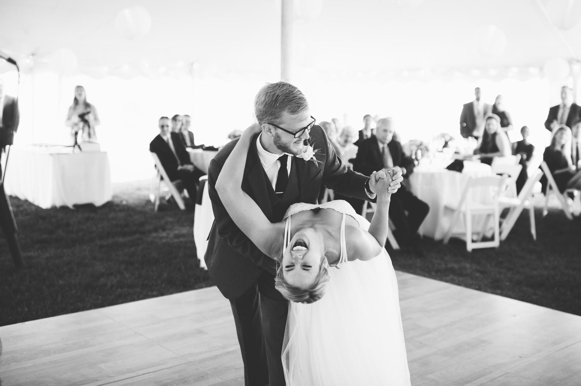 winslow-estate-wedding-58