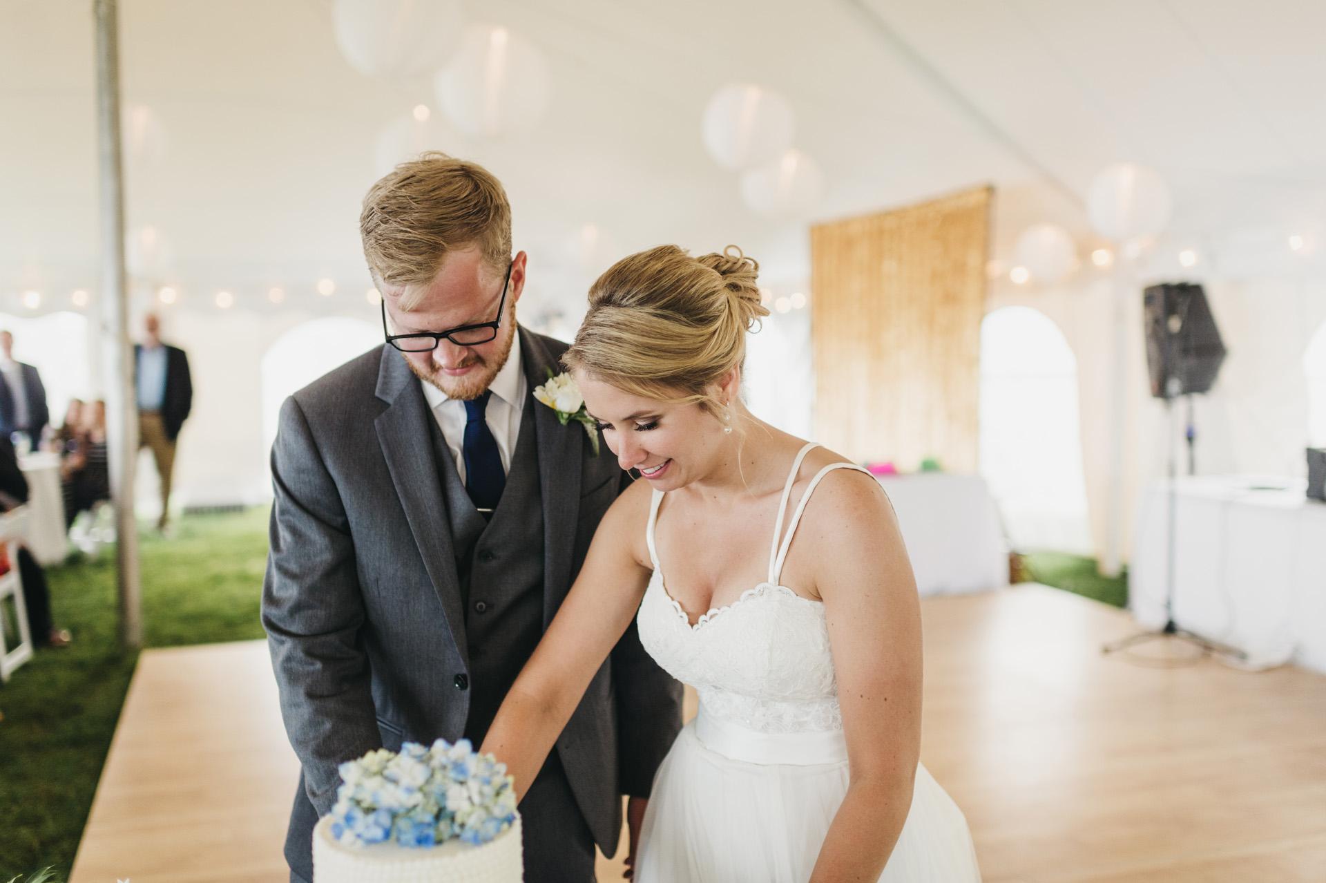 winslow-estate-wedding-59