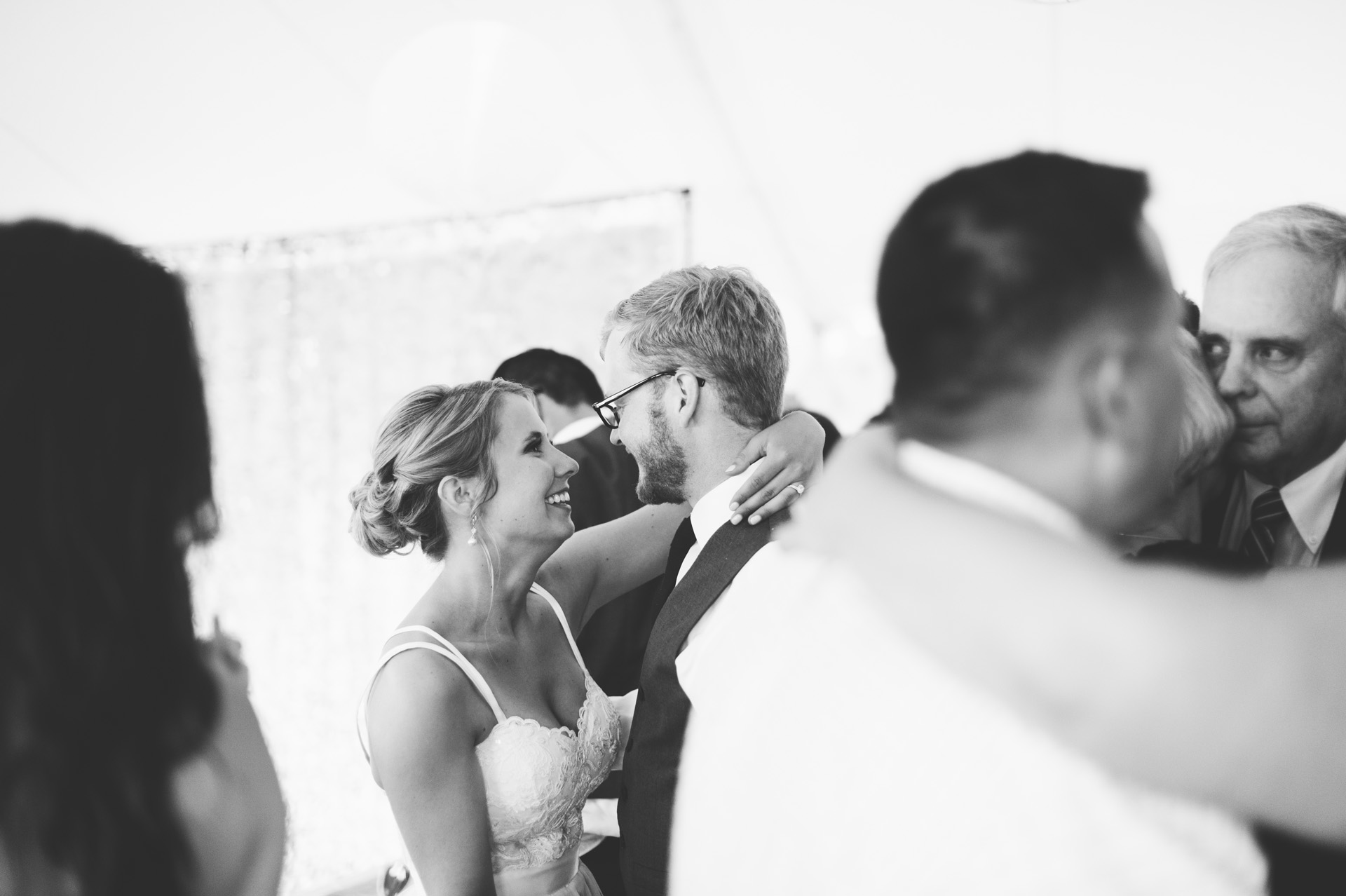 winslow-estate-wedding-64