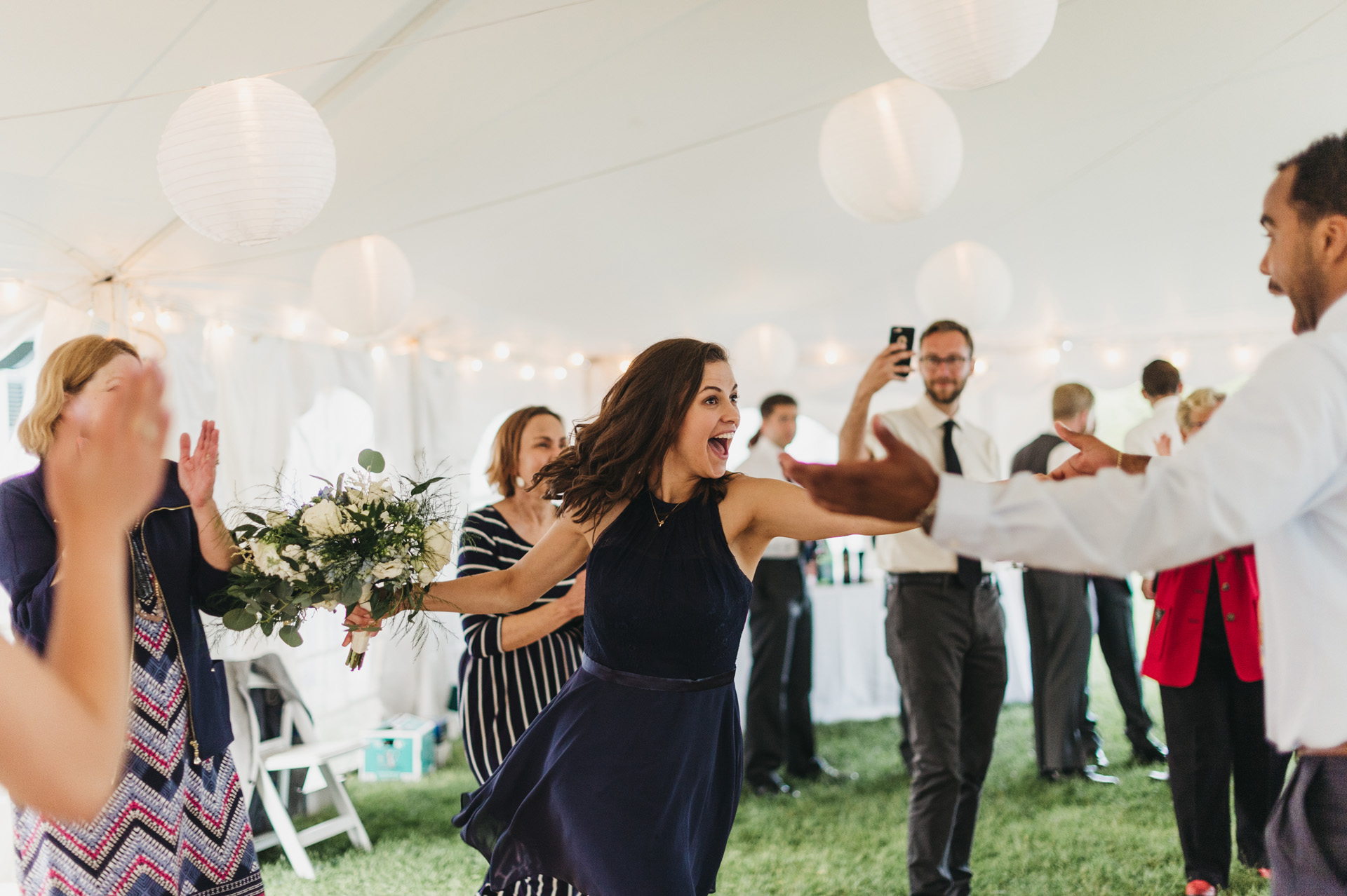 winslow-estate-wedding-67