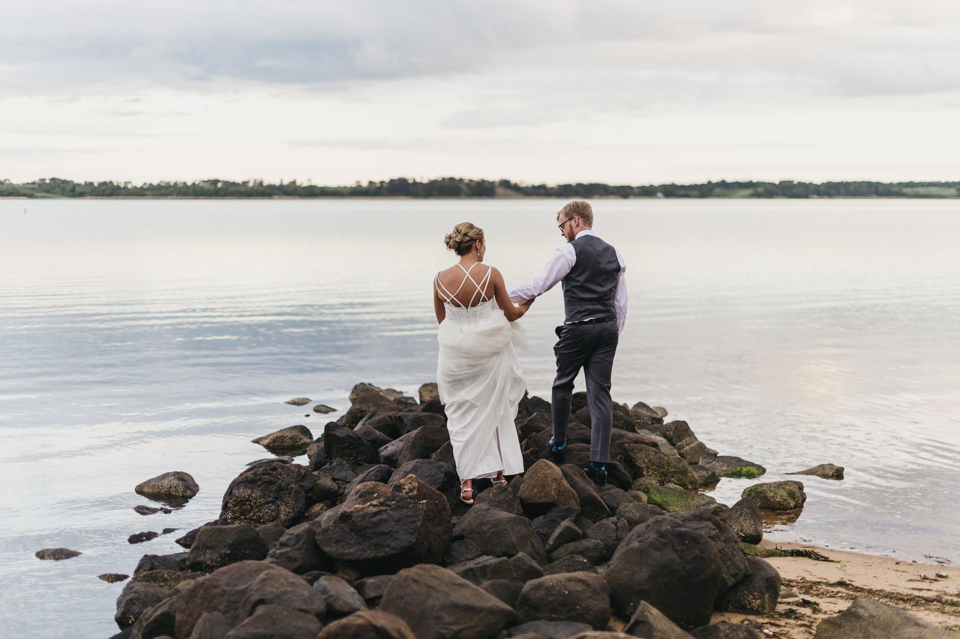 winslow-estate-wedding-70