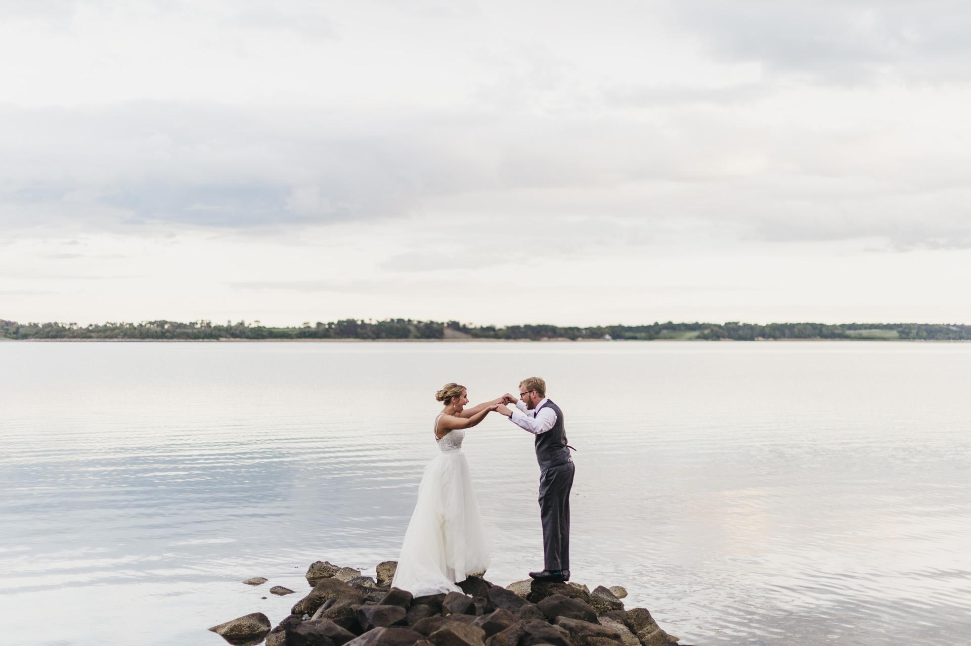 winslow-estate-wedding-71