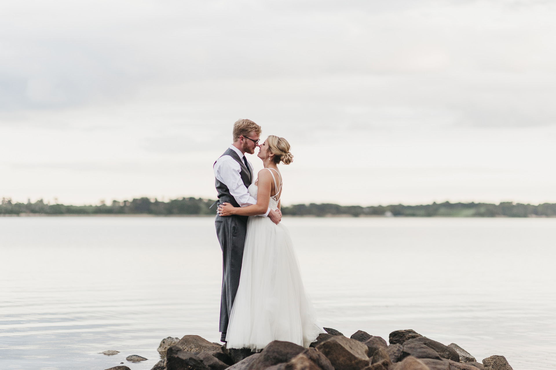 winslow-estate-wedding-73
