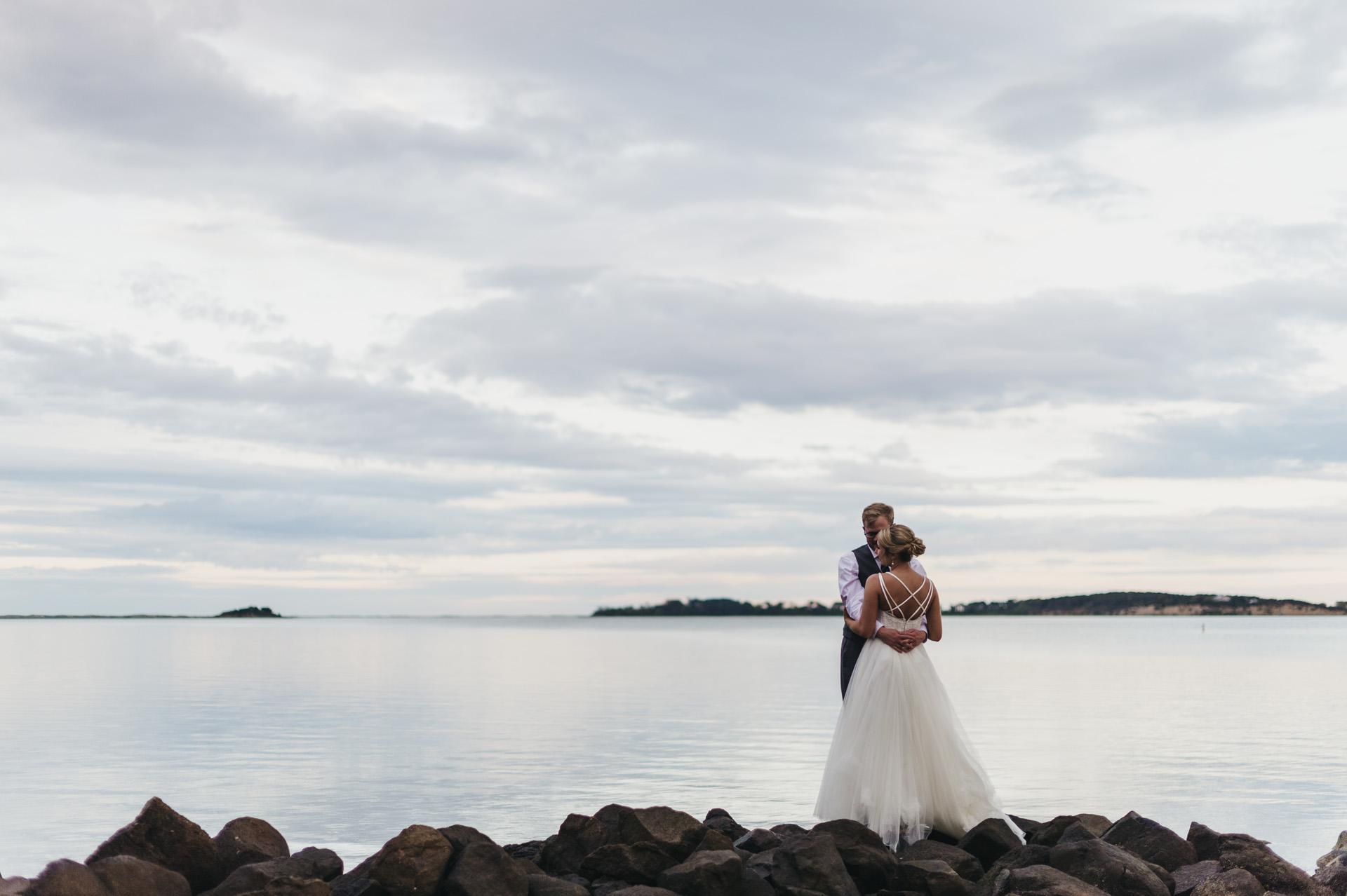 winslow-estate-wedding-74