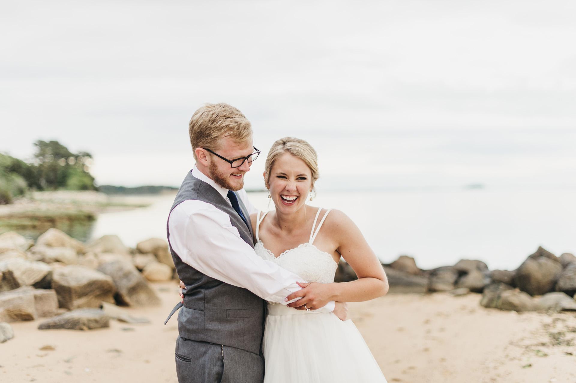 winslow-estate-wedding-75