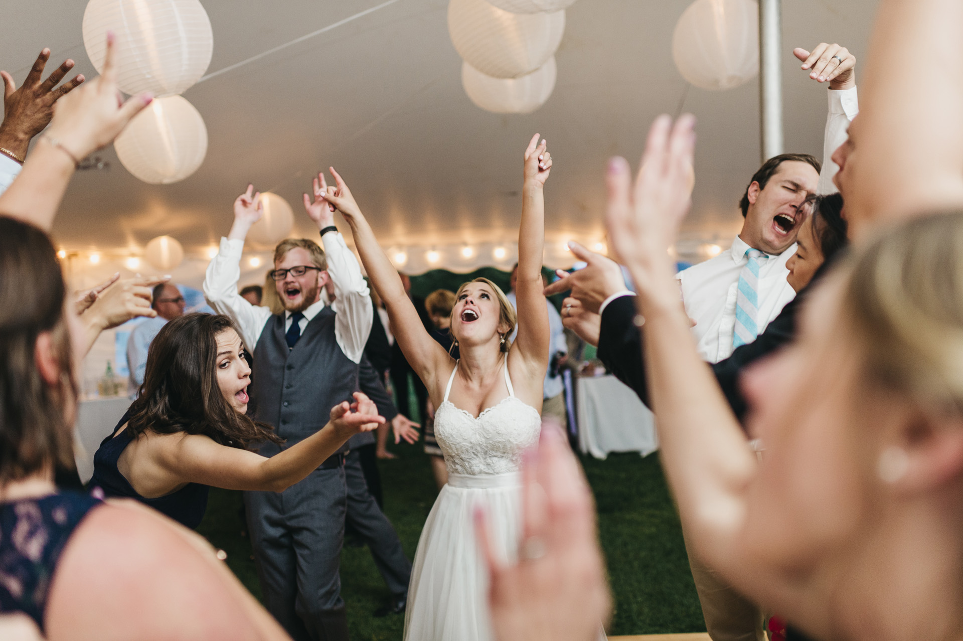 winslow-estate-wedding-77