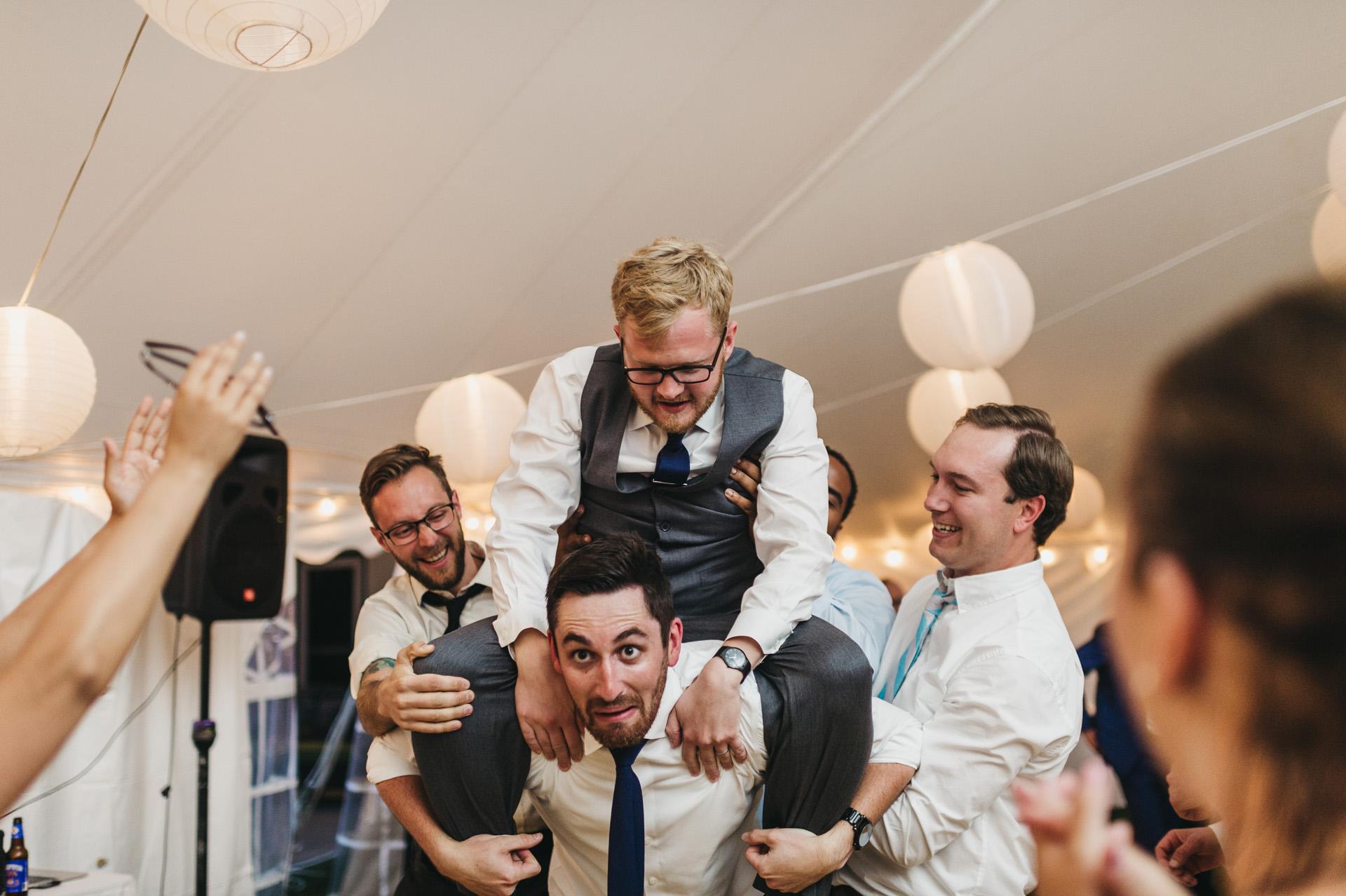 winslow-estate-wedding-79