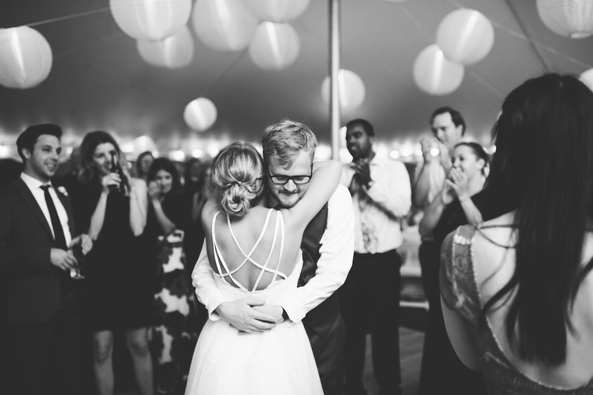winslow-estate-wedding-82