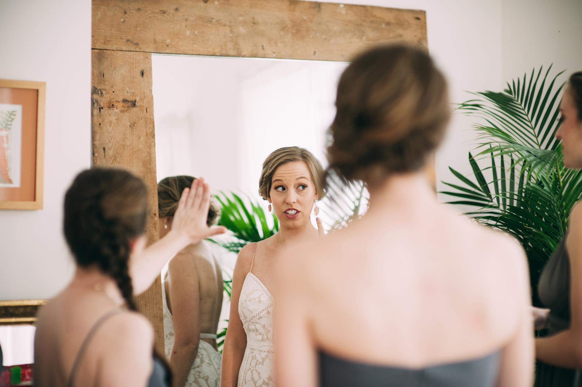 broadturn-farm-wedding-09