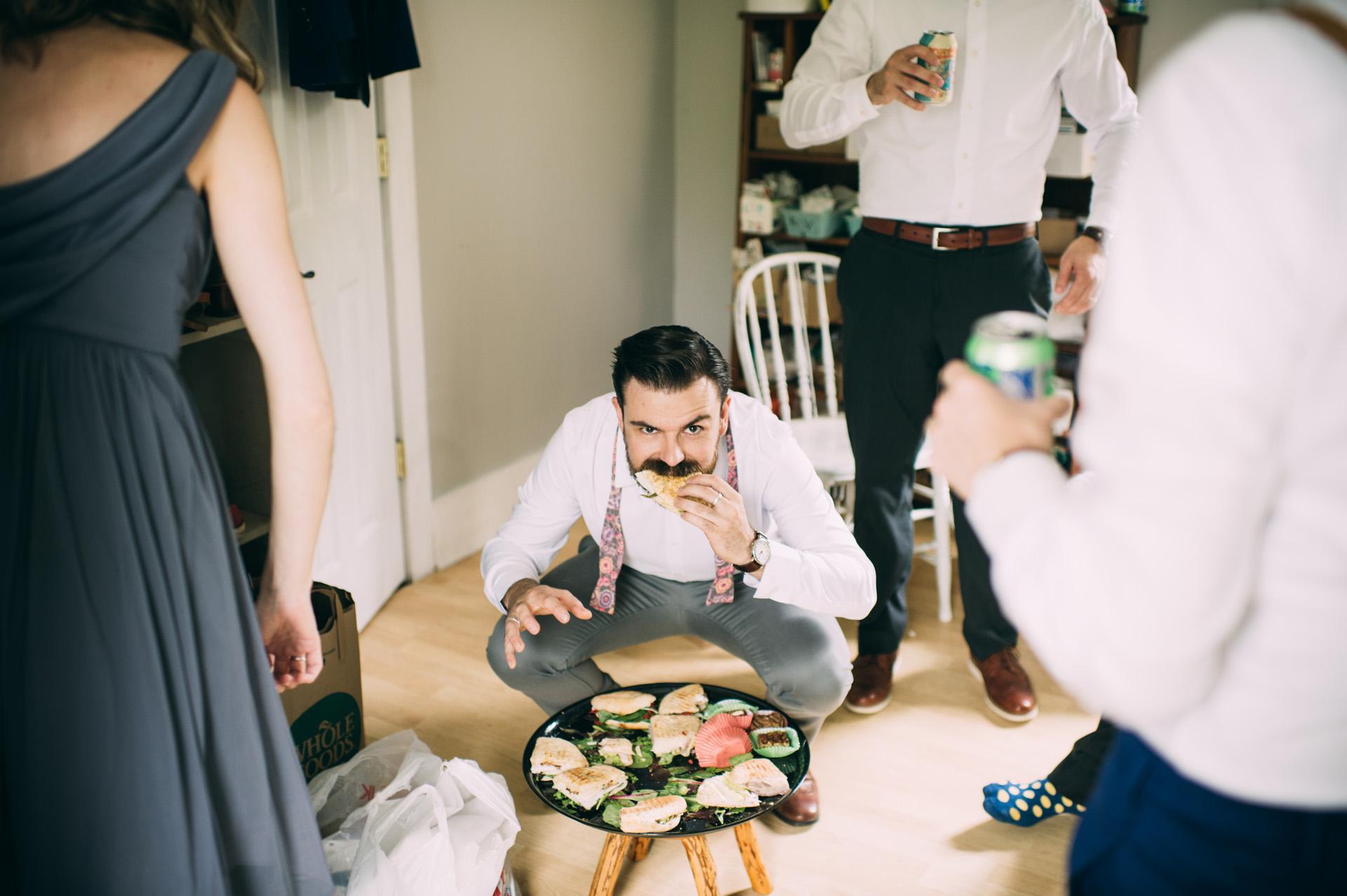 broadturn-farm-wedding-10