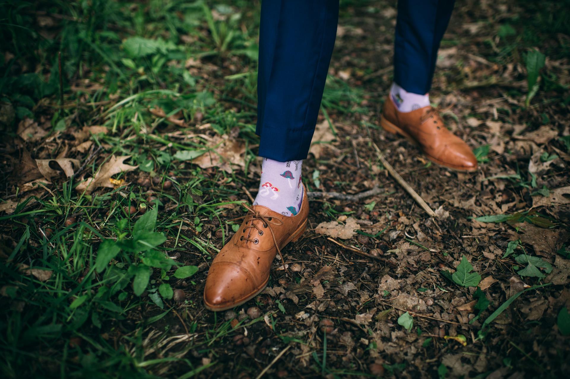 broadturn-farm-wedding-13