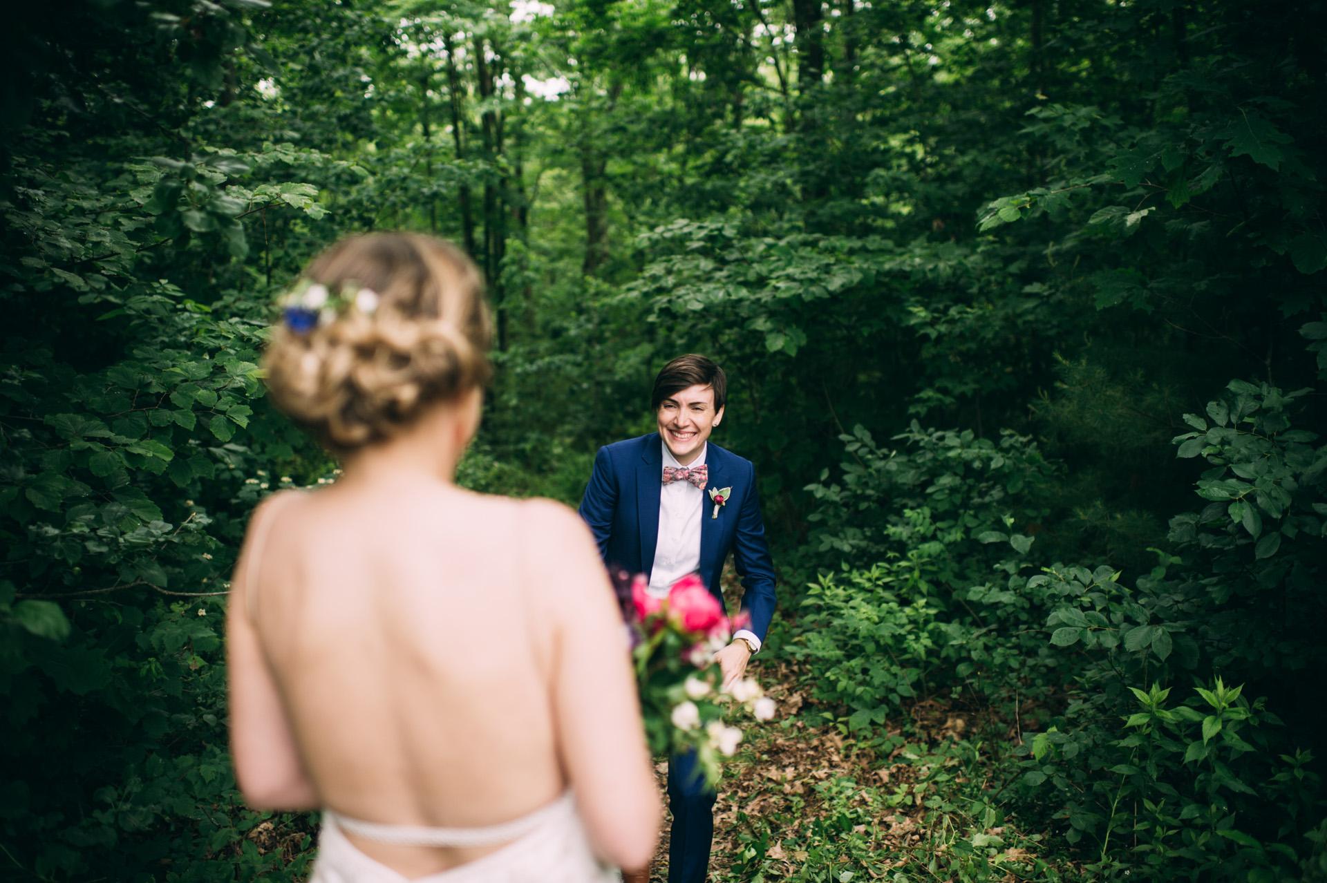 broadturn-farm-wedding-15