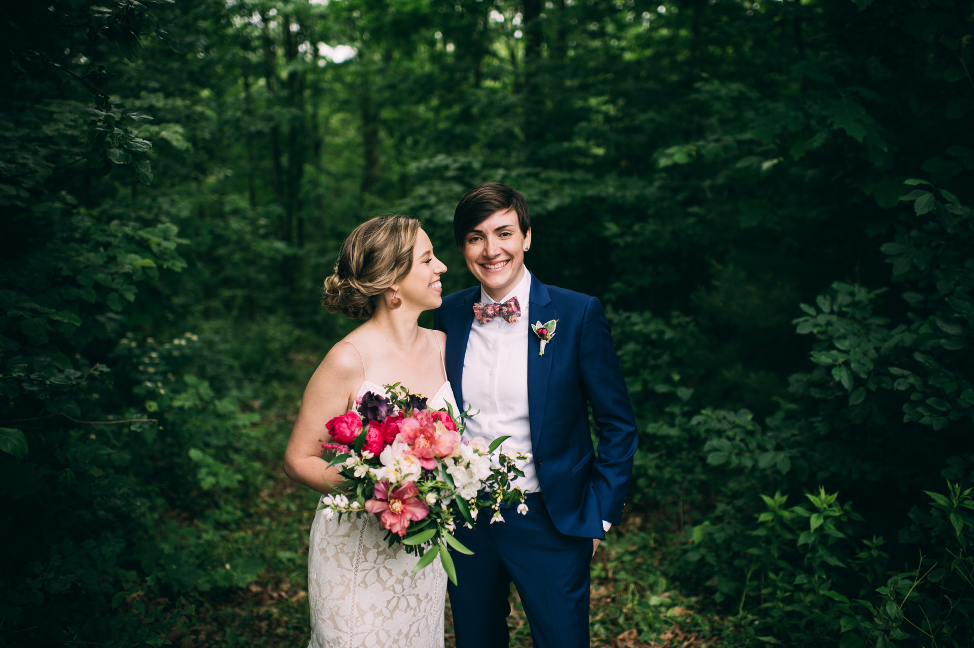 broadturn-farm-wedding-18